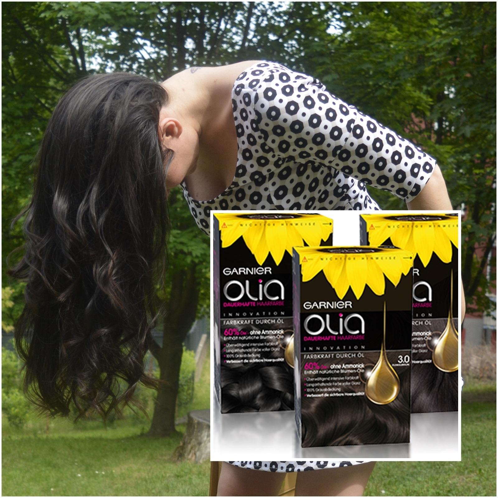 cabelos-coloração-permanente-garnier-olia-3.0-castanho-escuro-nathália-ferrara-8
