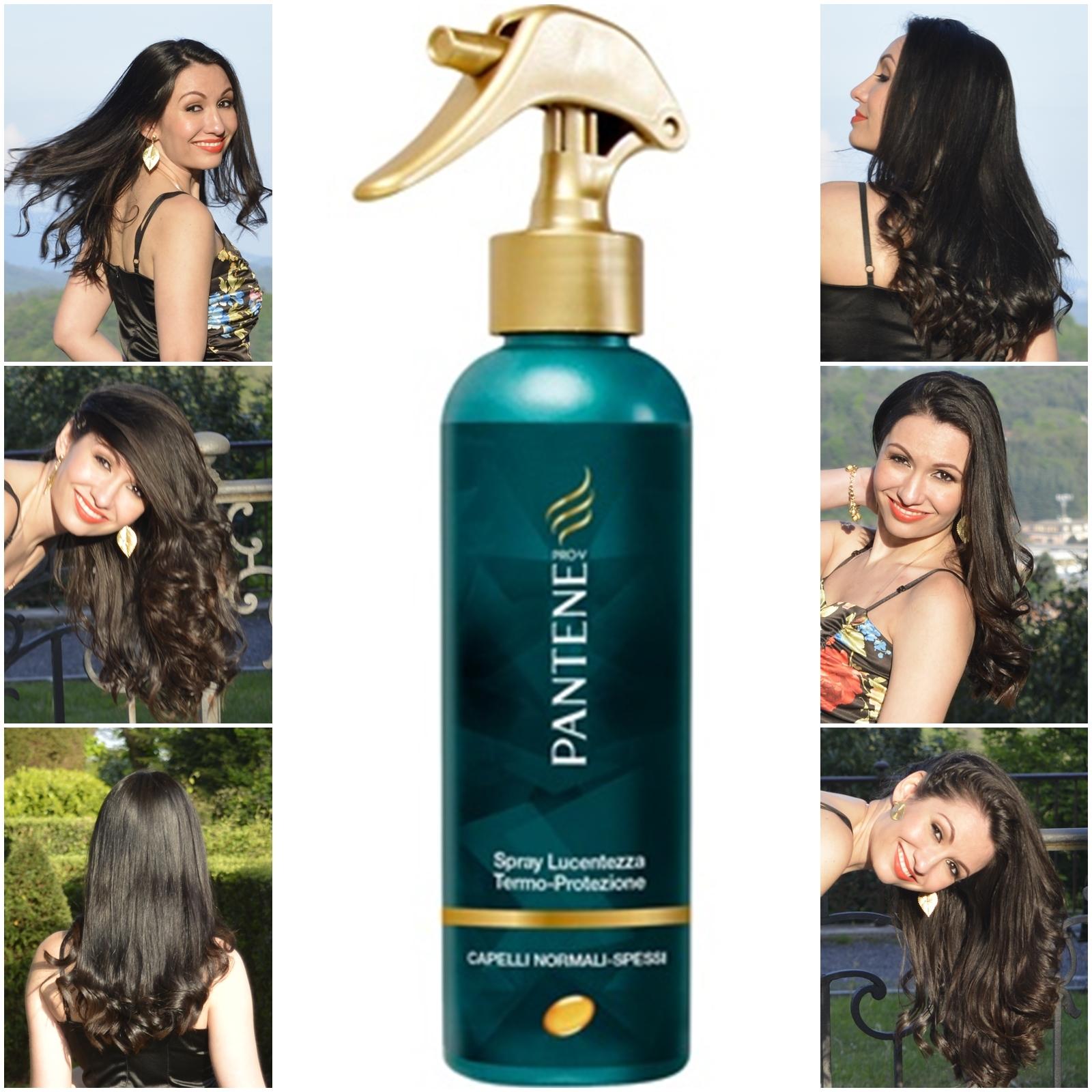cabelos-protetor-termico-pantene-spray-lucentezza-termo-protezione-nathália-ferrara-1