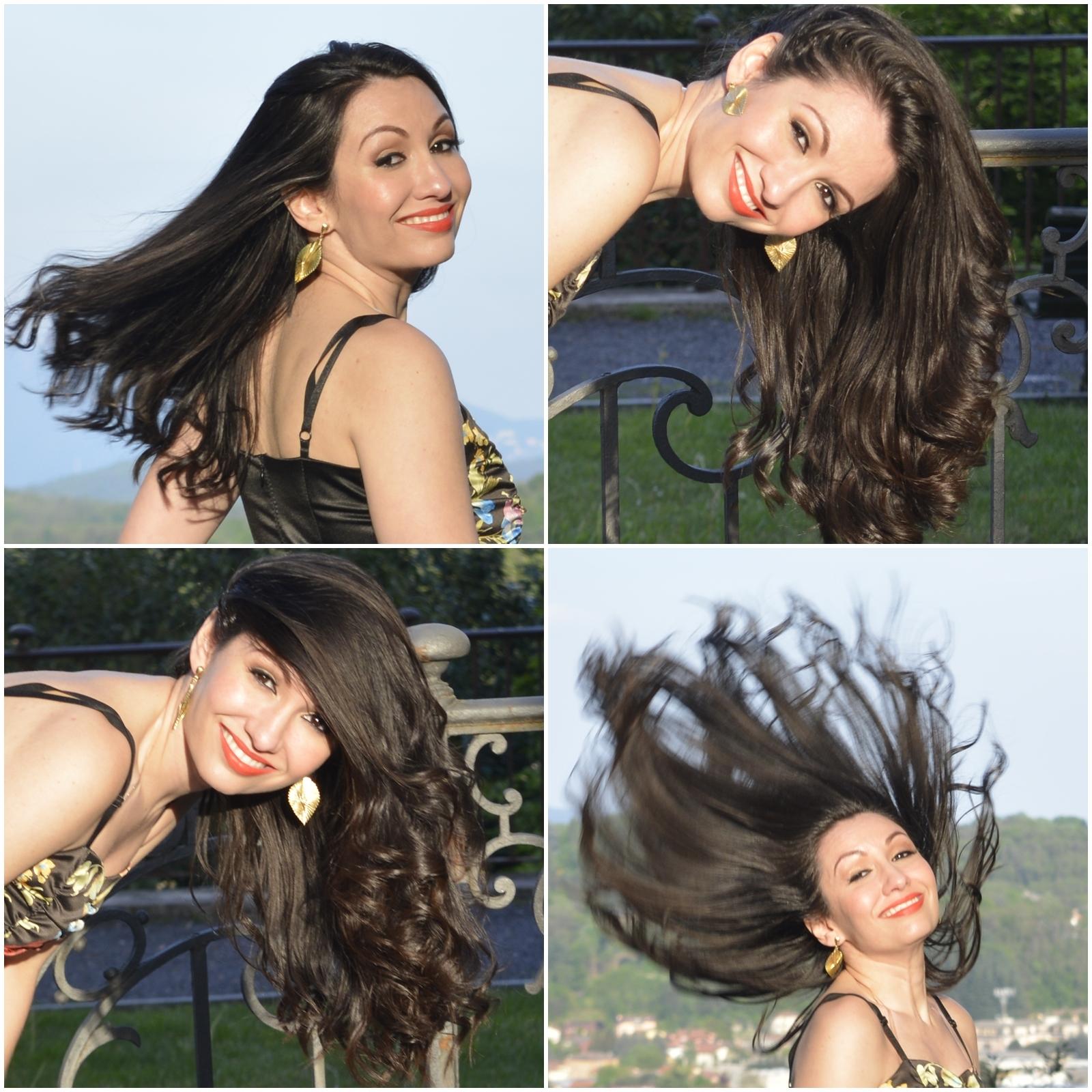 cabelos-protetor-termico-pantene-spray-lucentezza-termo-protezione-nathália-ferrara-2