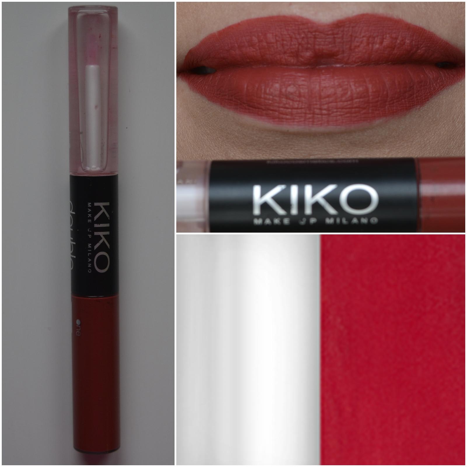 resenhas-batom-double-touch-kiko-cosmetics-nathália-ferrara-5