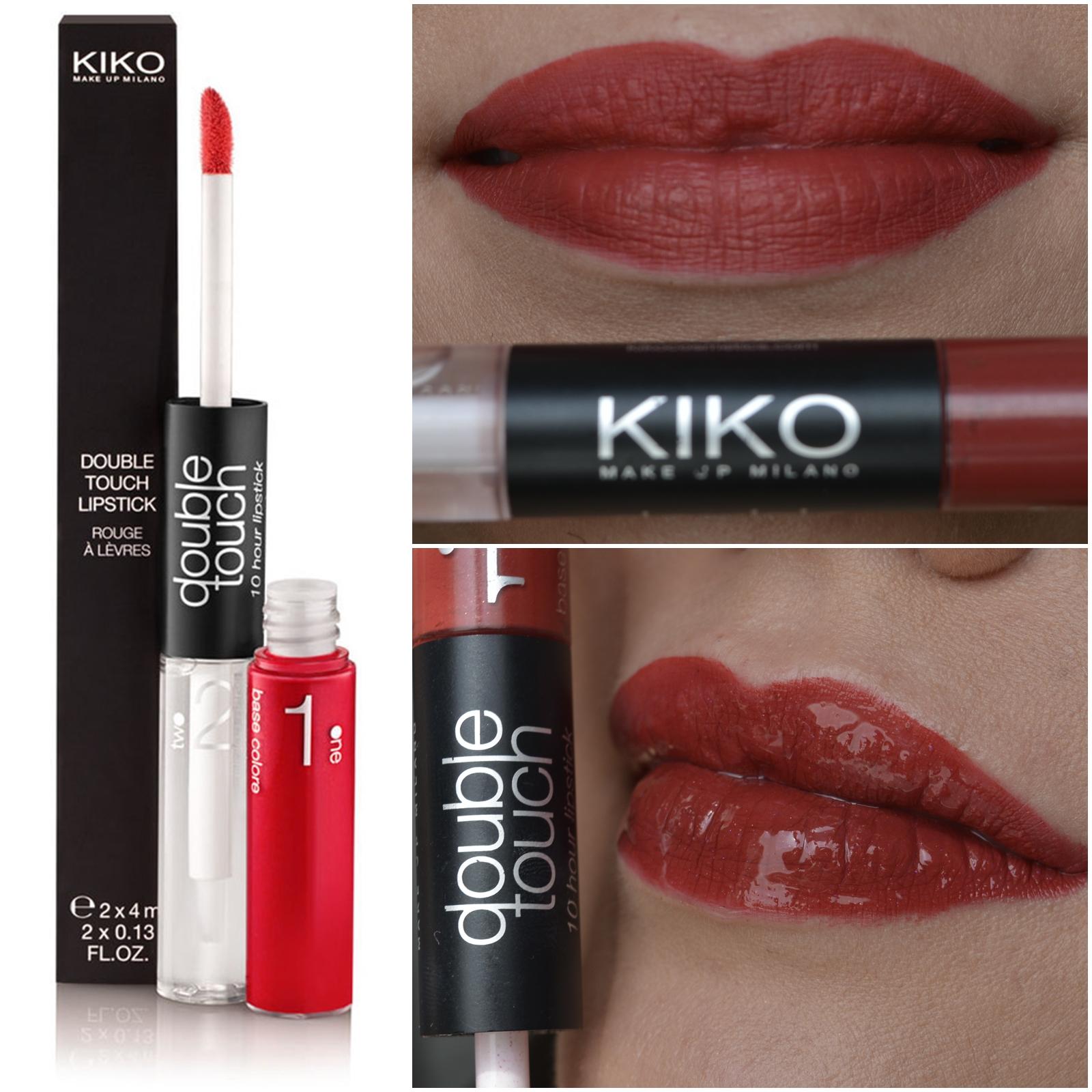 resenhas-batom-double-touch-kiko-cosmetics-nathália-ferrara-1