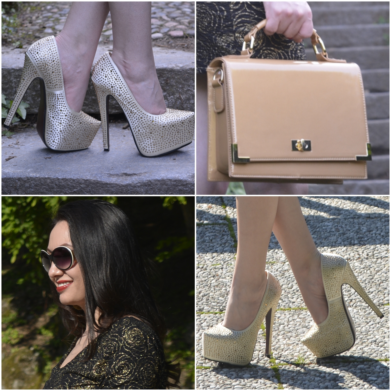 look-do-dia-mini-dress-dourado-&preto-nathália-ferrara-10