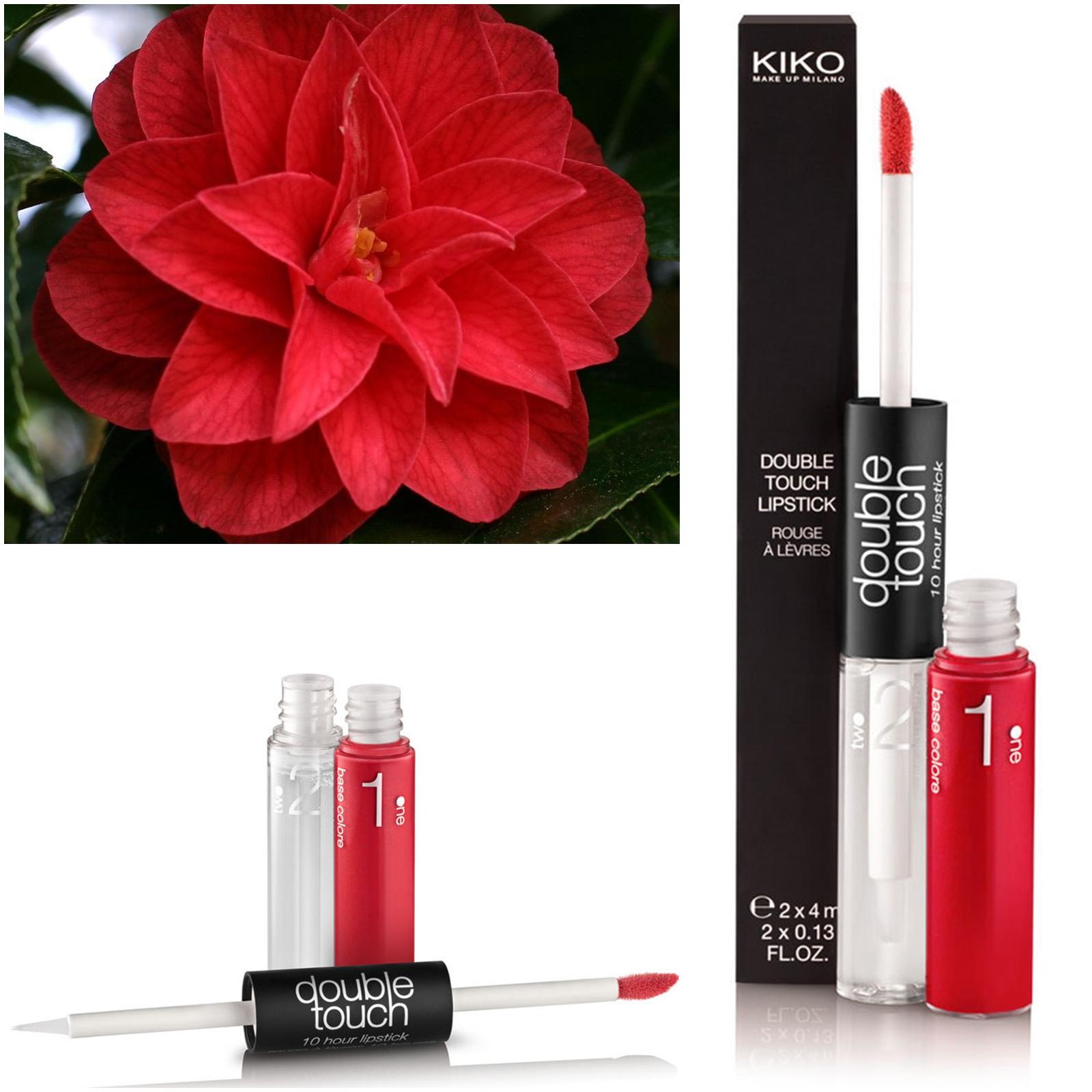 resenhas-batom-double-touch-kiko-cosmetics-nathália-ferrara-4