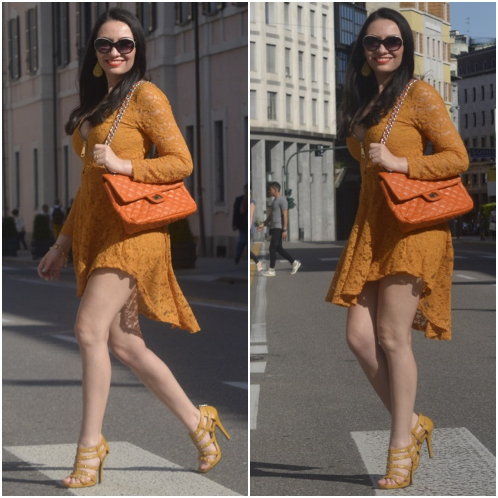 look-do-dia-vestido-gipsy-amarelo-mostarda-nathália-ferrara-3