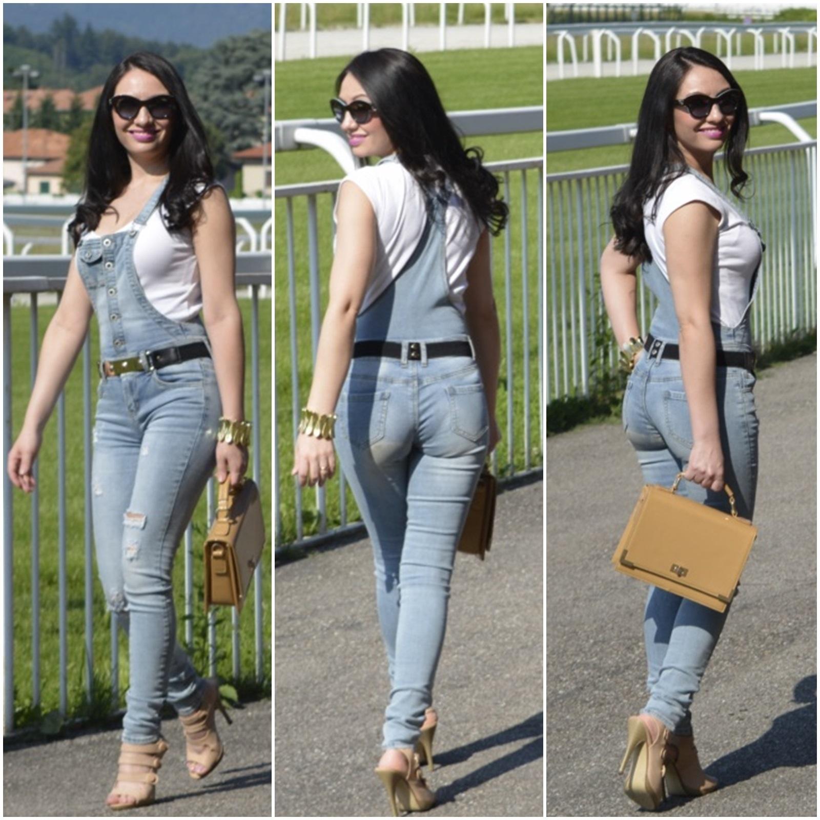 look-do-dia-jardineira-macacão-jeans-nathália-ferrara-1