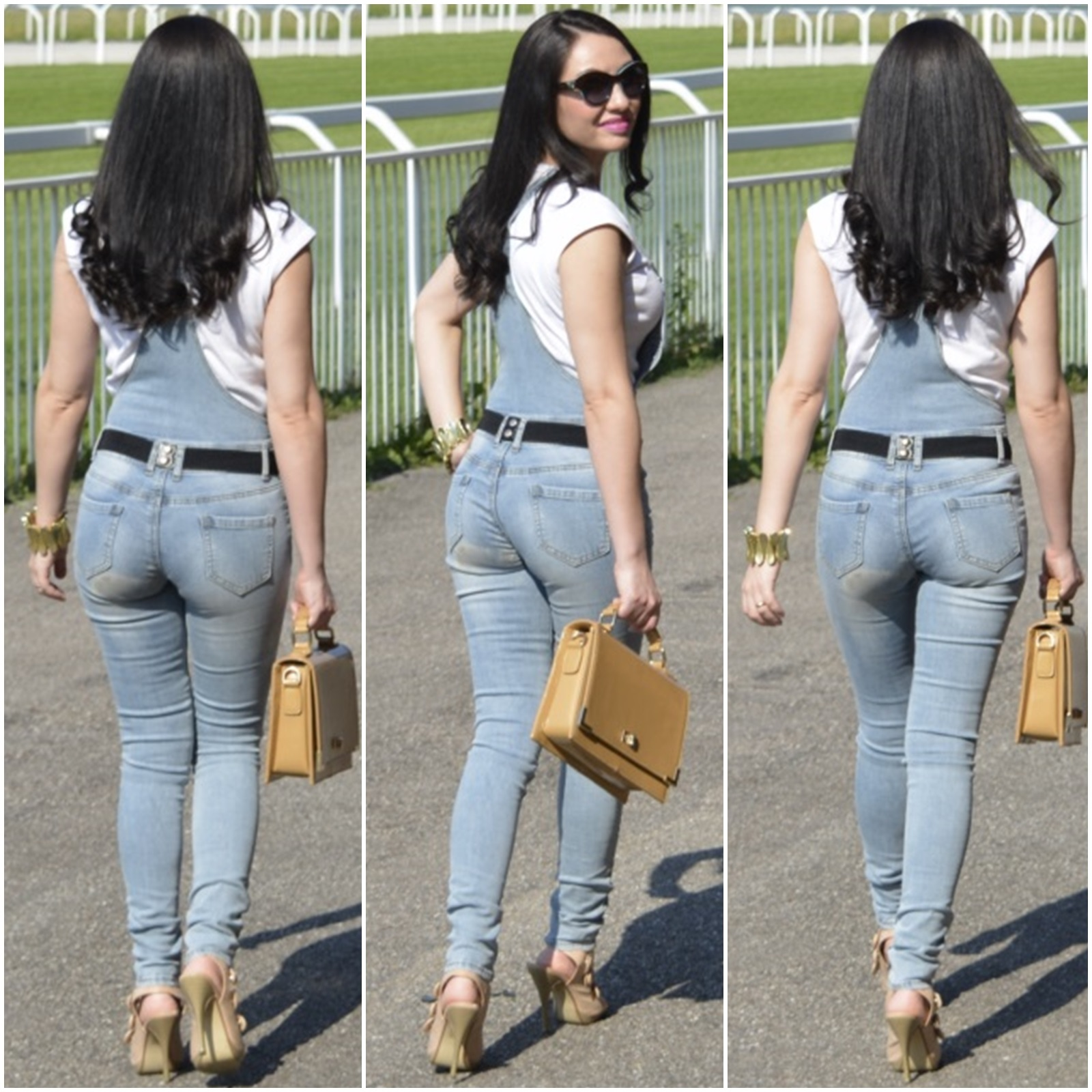look-do-dia-jardineira-macacão-jeans-nathália-ferrara-3