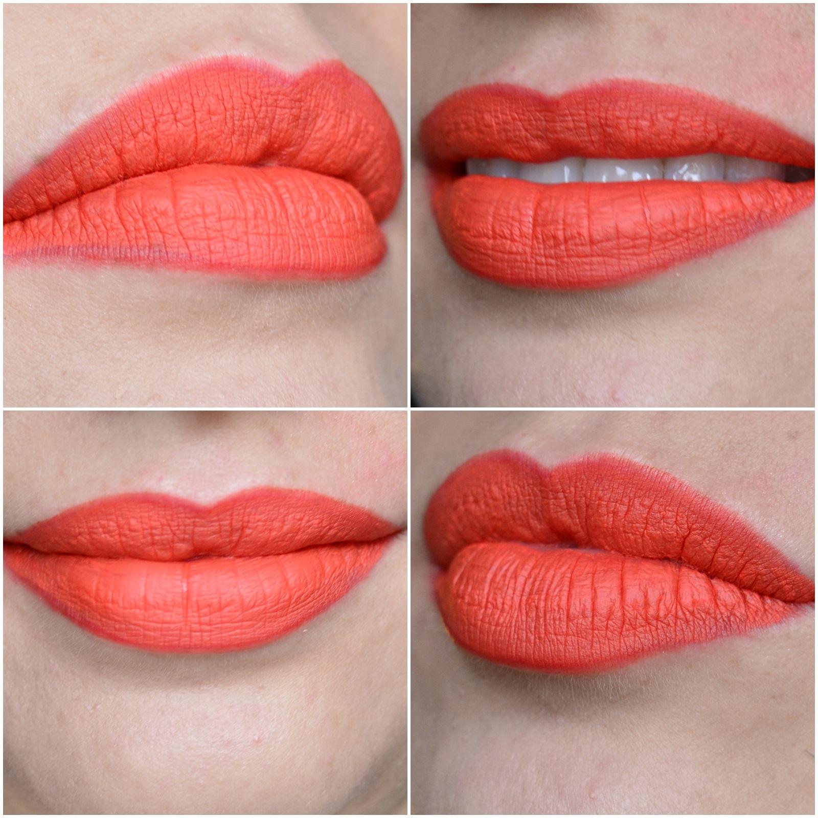 resenha-batom-unlimited-stylo-kiko-cosmetics-05-arancio-3