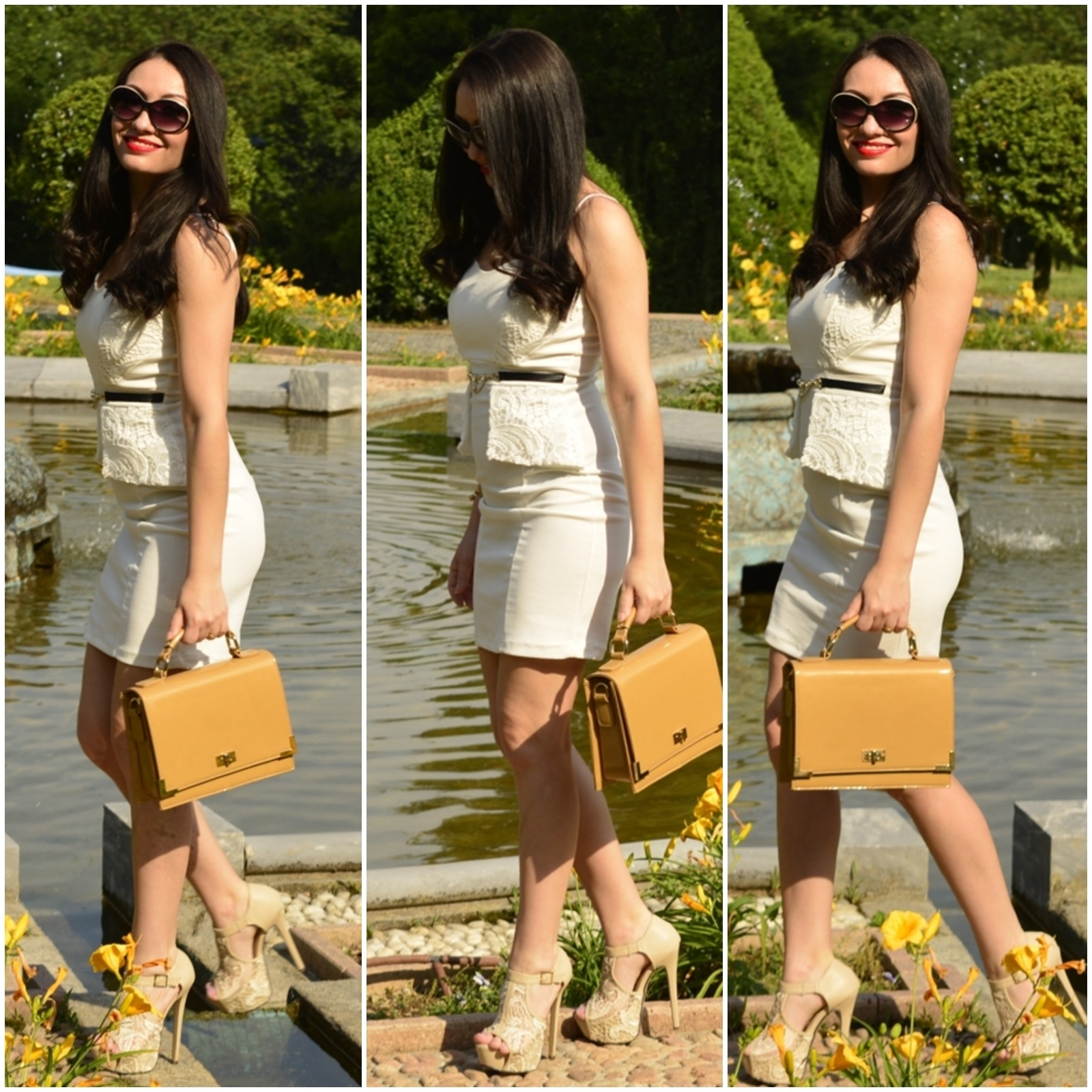 look-do-dia-total-white-sofisticado-nathália-ferrara-4