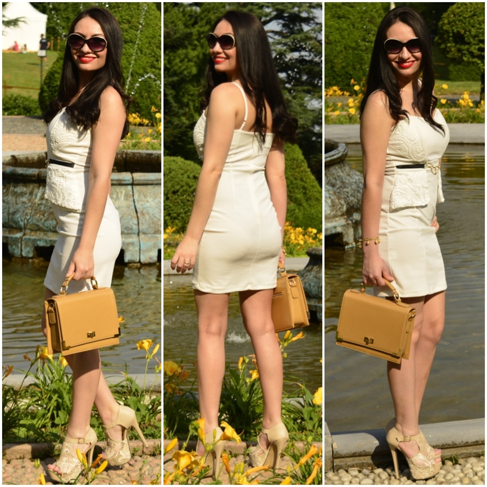 look-do-dia-total-white-sofisticado-nathália-ferrara-6
