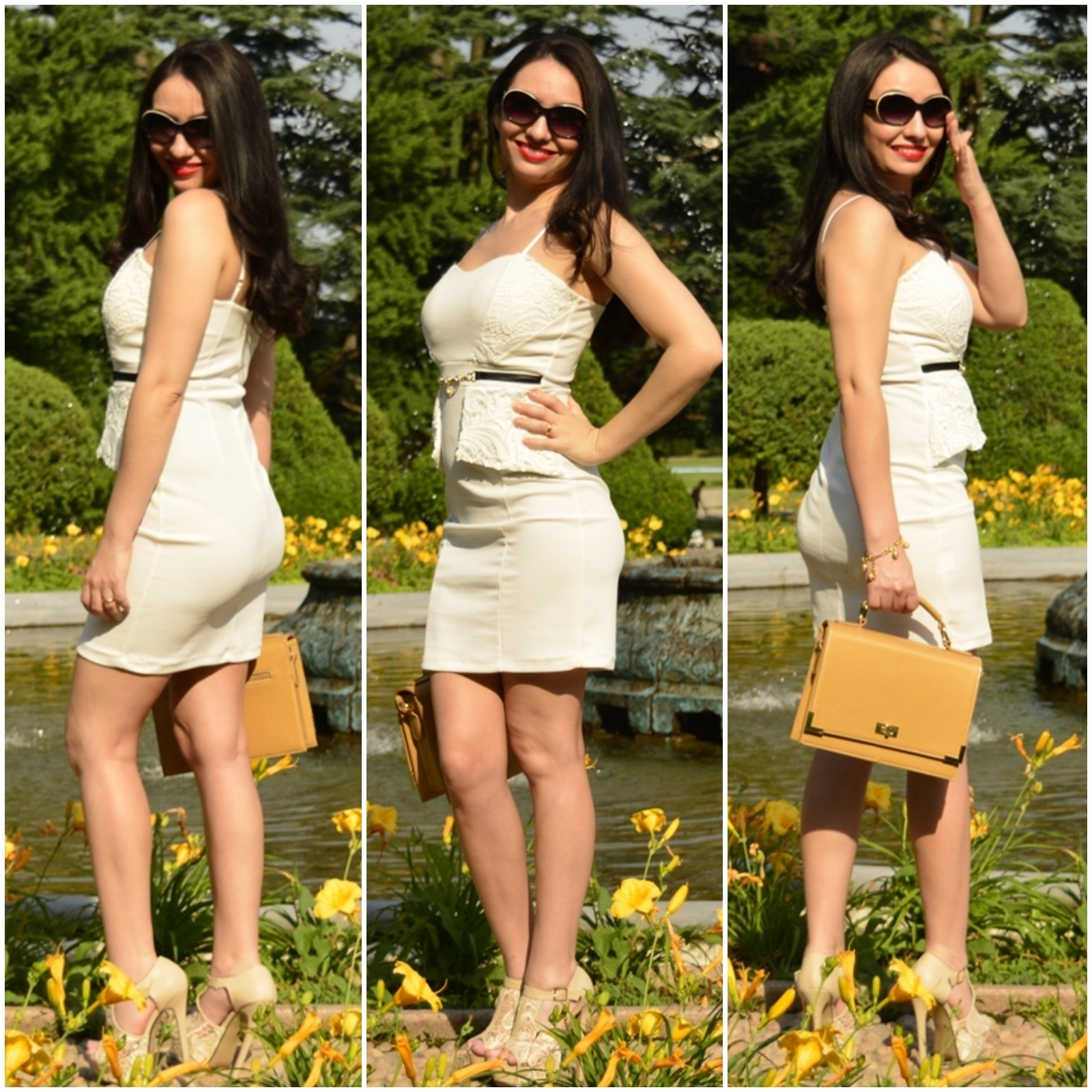 look-do-dia-total-white-sofisticado-nathália-ferrara-8
