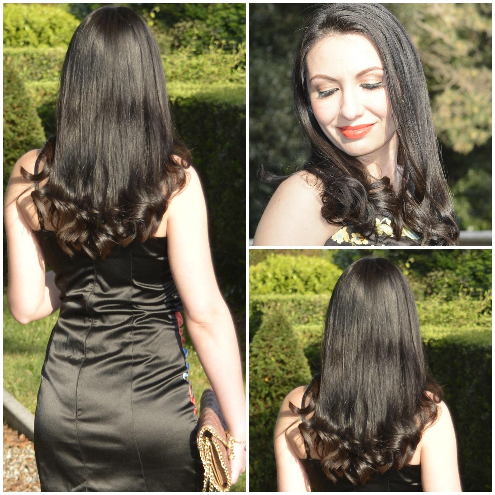 cabelos-óleo-extraordinário-loreal-paris-2