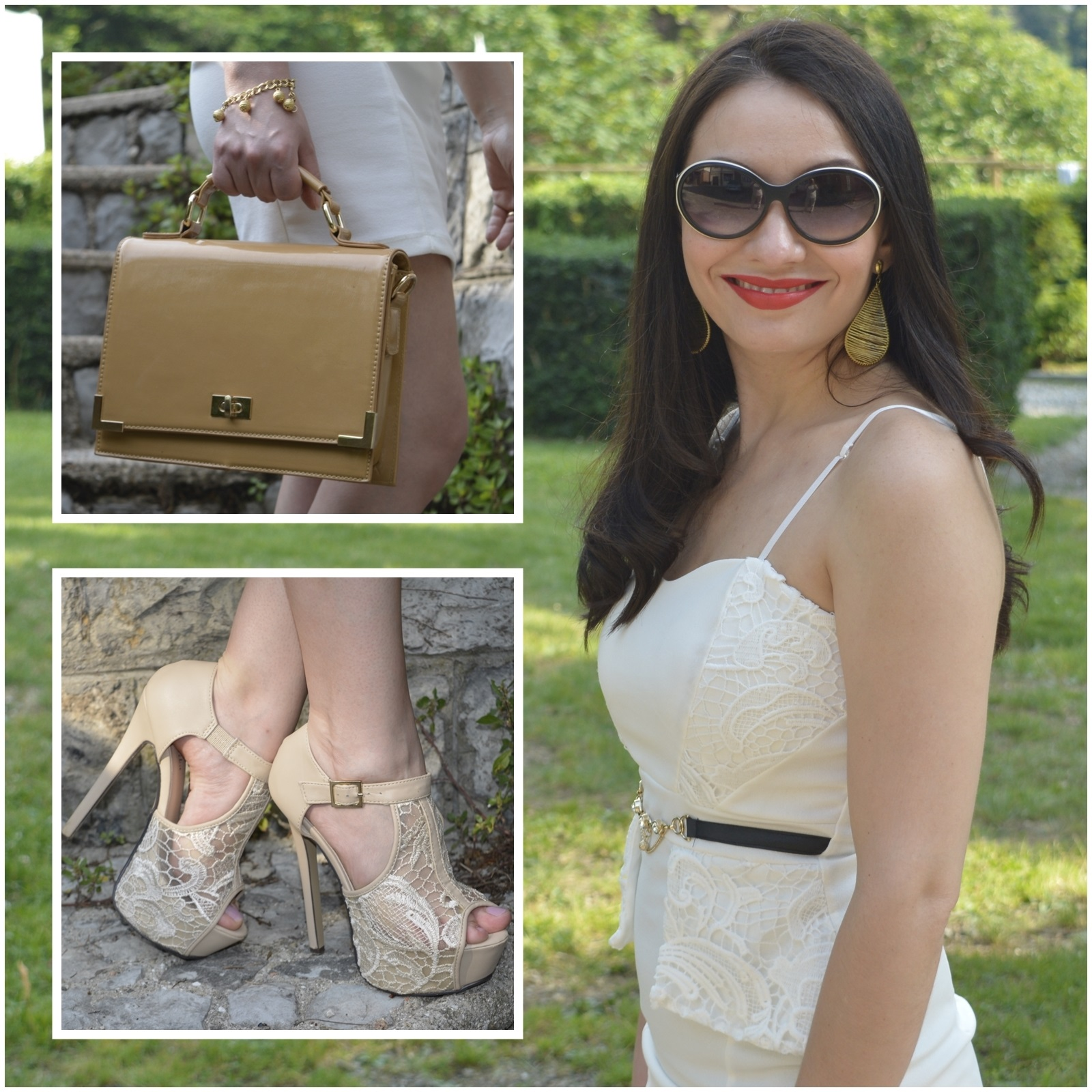 look-do-dia-total-white-sofisticado-nathália-ferrara-13