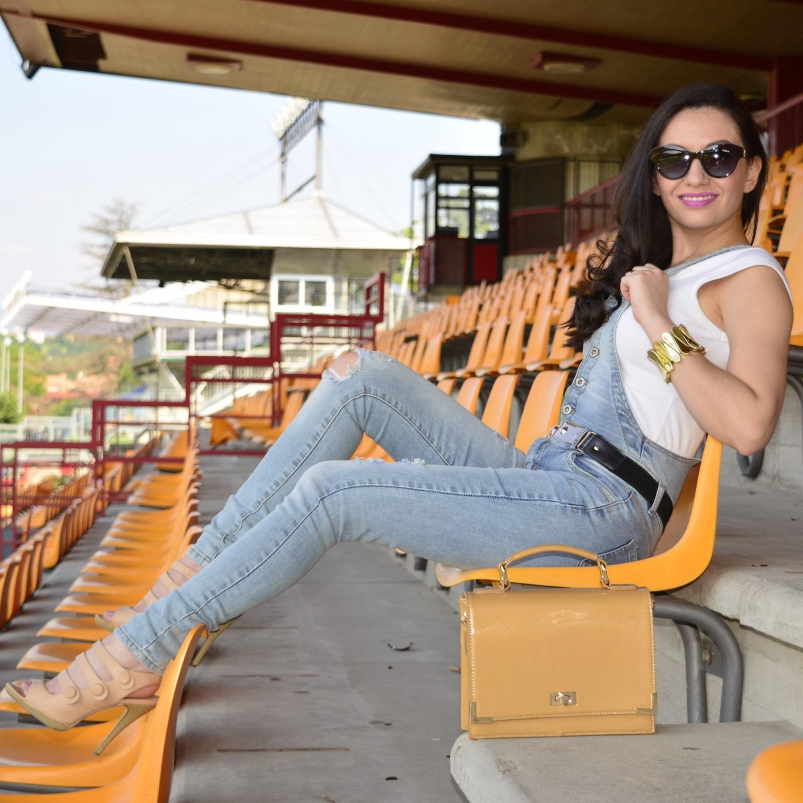 look-do-dia-jardineira-macacão-jeans-nathália-ferrara-10