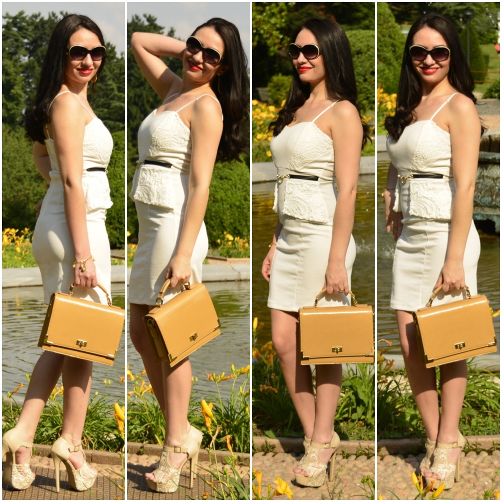 look-do-dia-total-white-sofisticado-nathália-ferrara-15