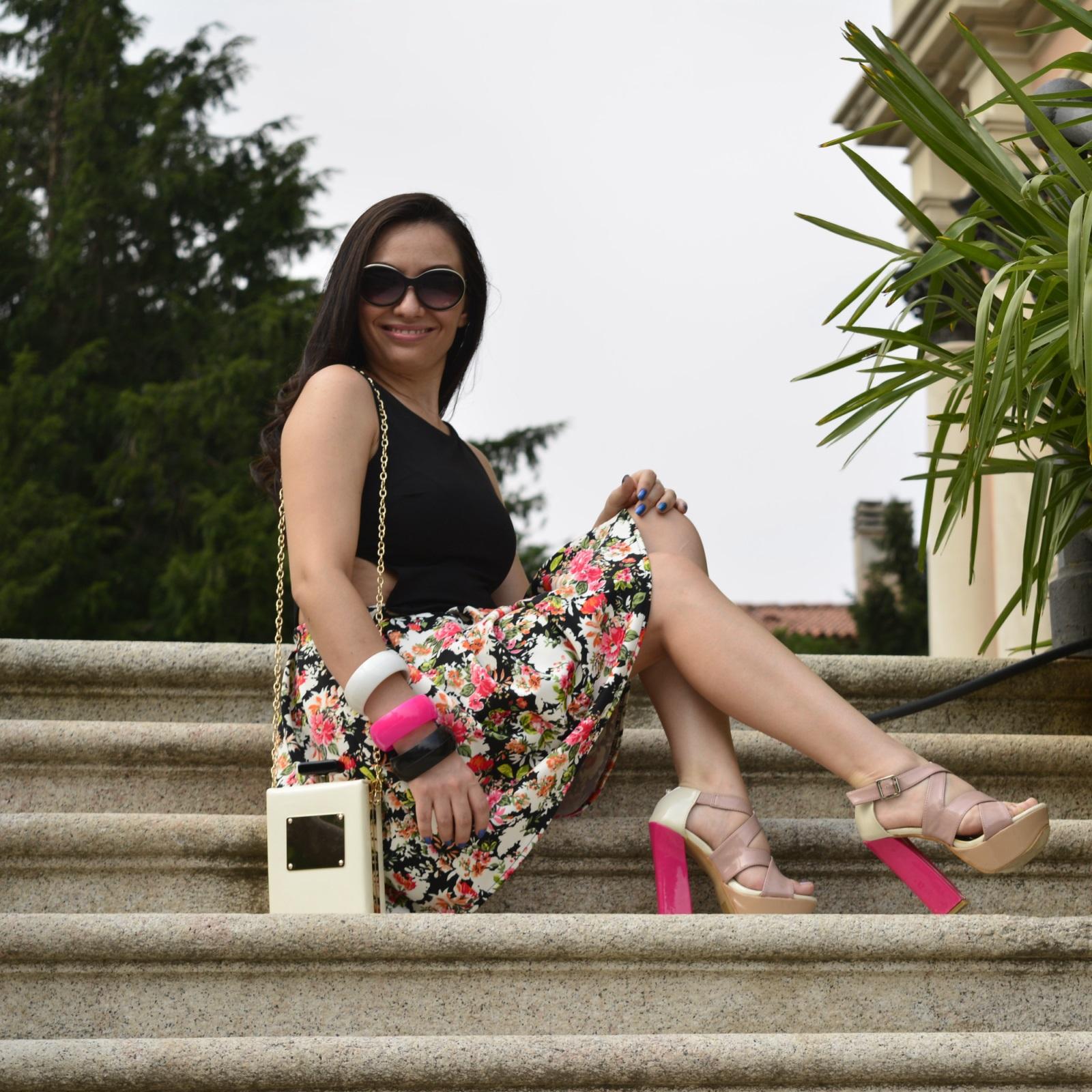 look-do-dia-vestido-cropped-floral-nathália-ferrara-10