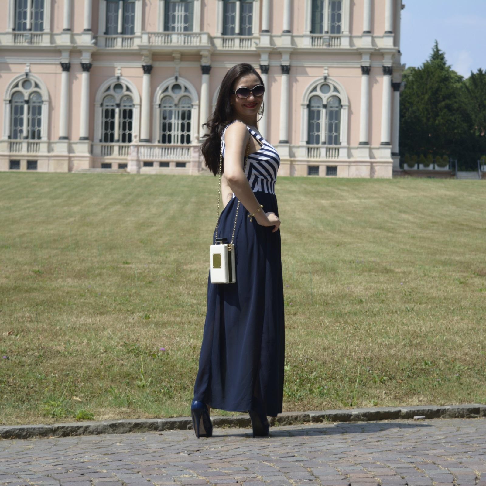 vestido-estilo-navy-longo-nathália-ferrara-10