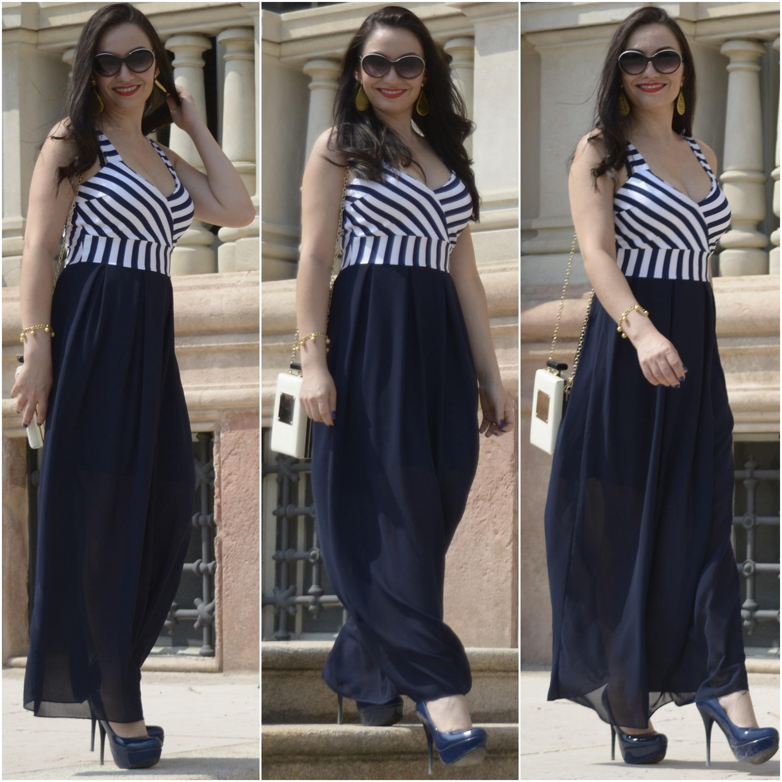 vestido-estilo-navy-longo-nathália-ferrara-11