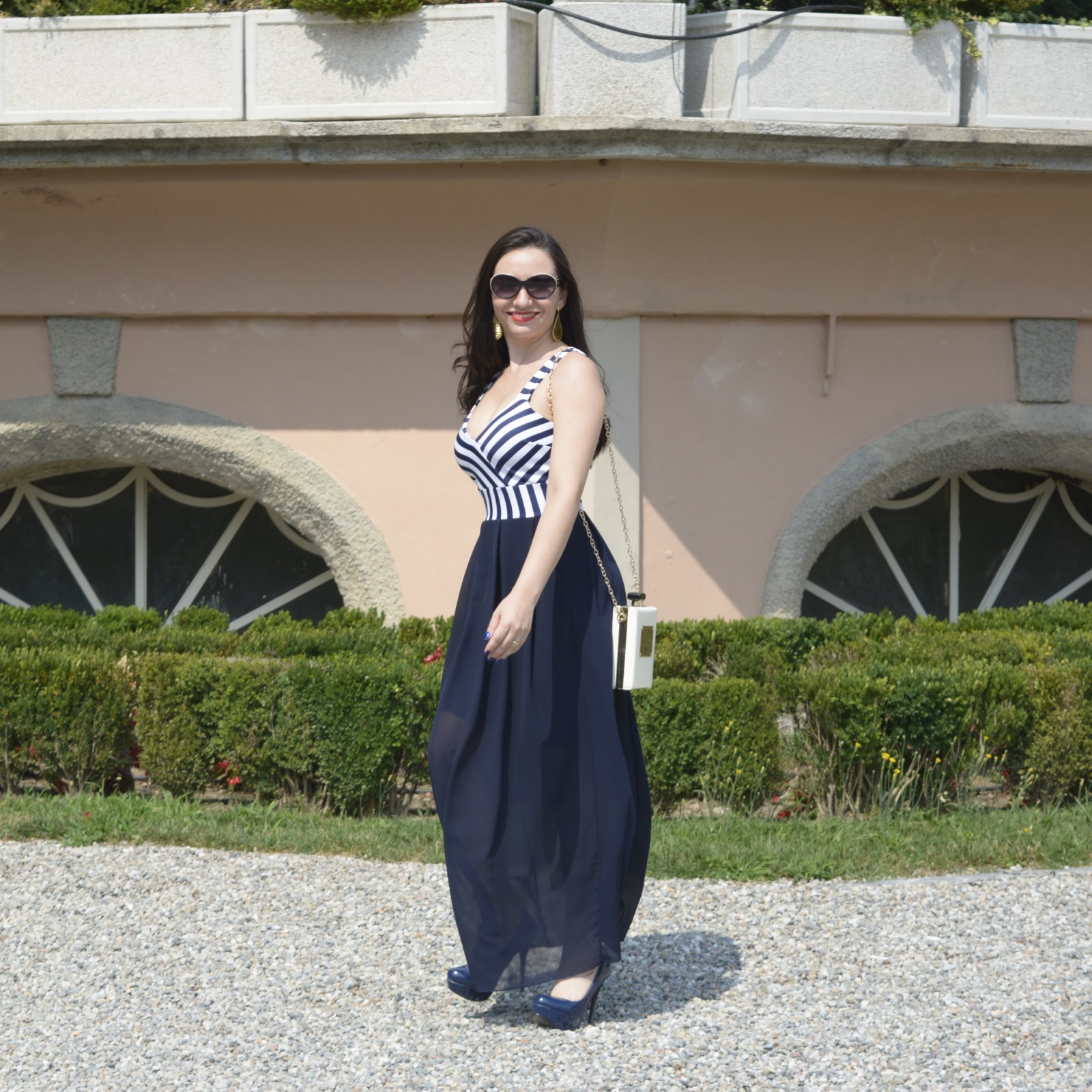 vestido-estilo-navy-longo-nathália-ferrara12