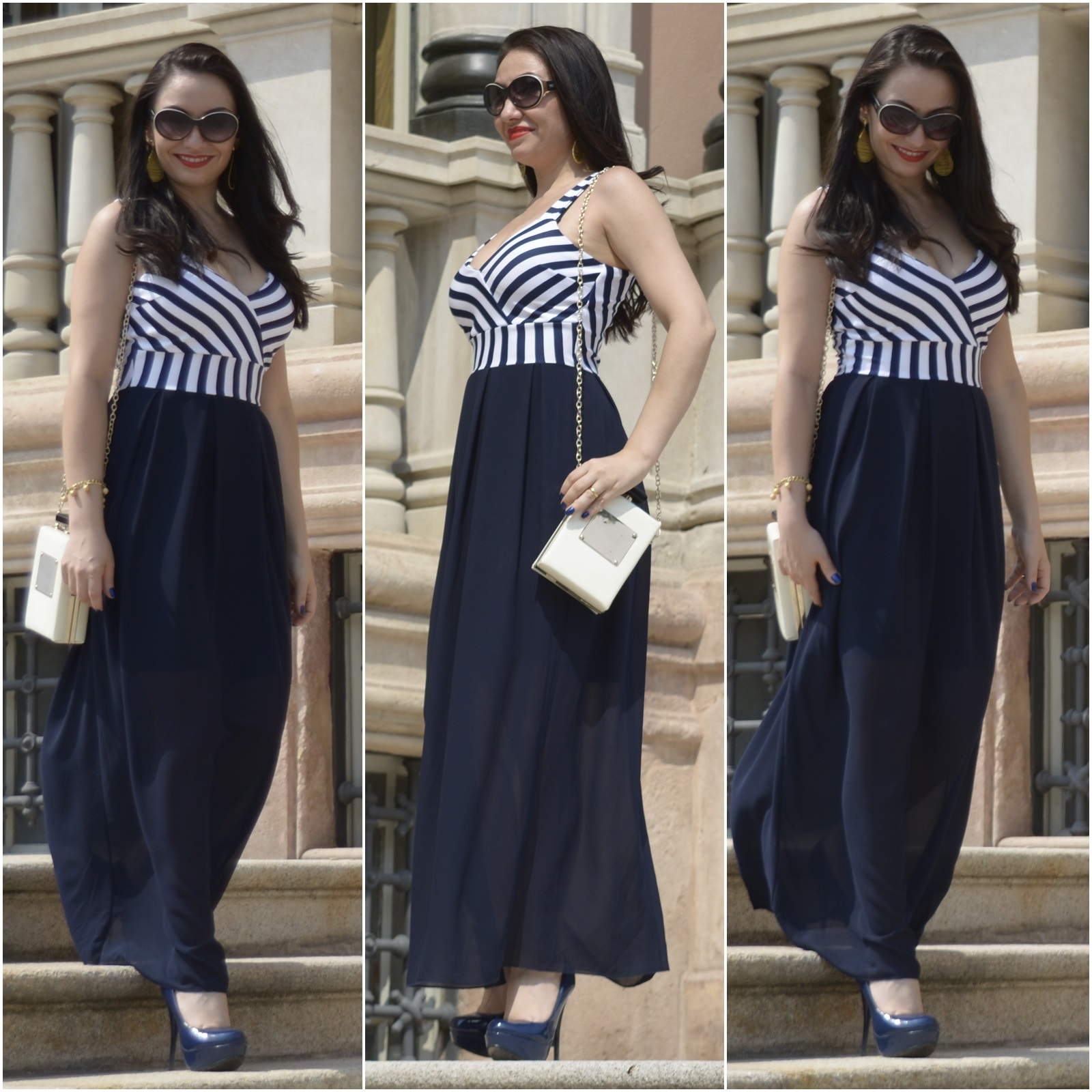 vestido-estilo-navy-longo-nathália-ferrara-13