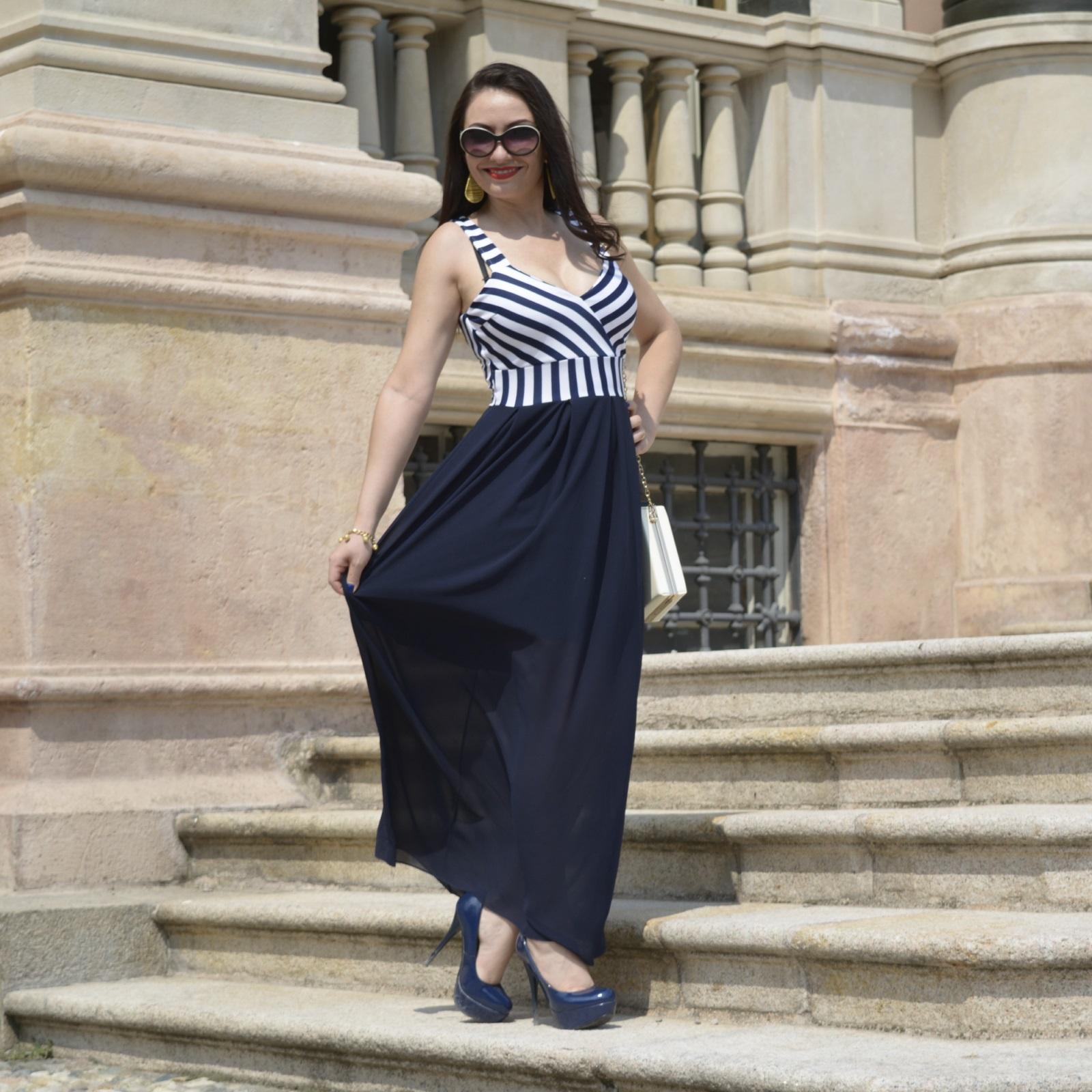vestido-estilo-navy-longo-nathália-ferrara-14