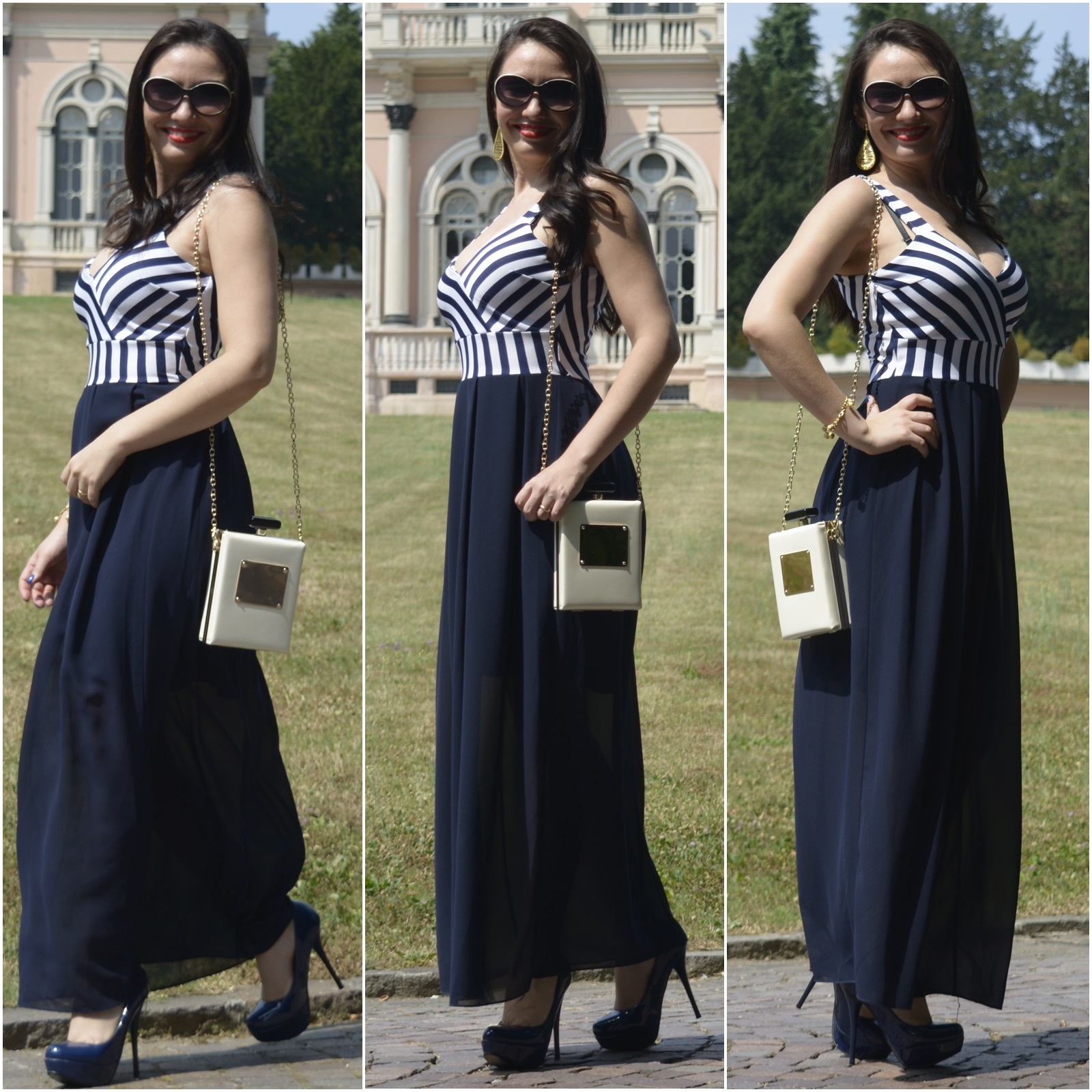 vestido-estilo-navy-longo-nathália-ferrara-1