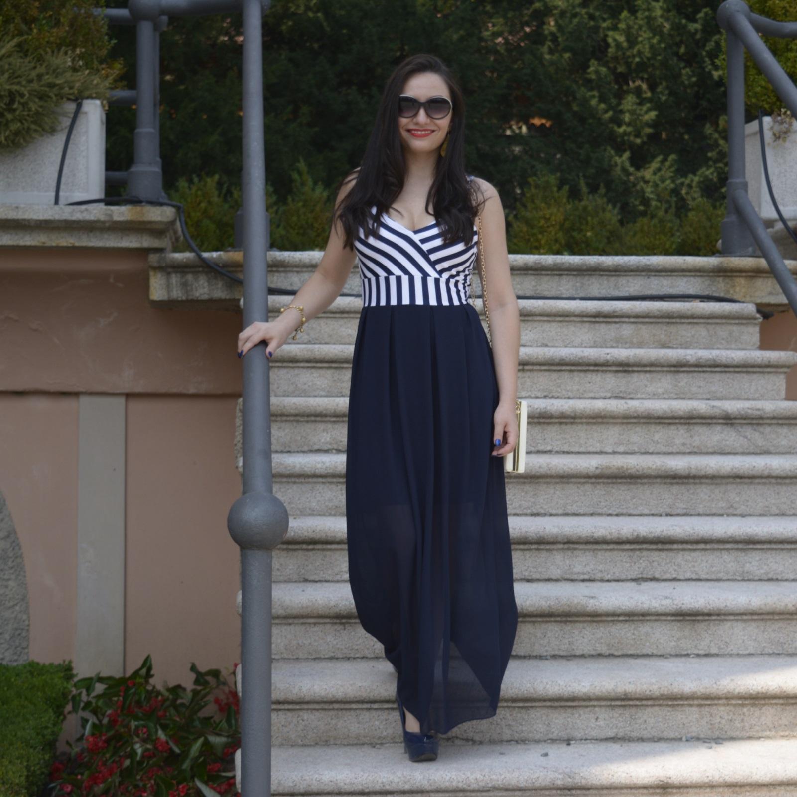vestido-estilo-navy-longo-nathália-ferrara-16