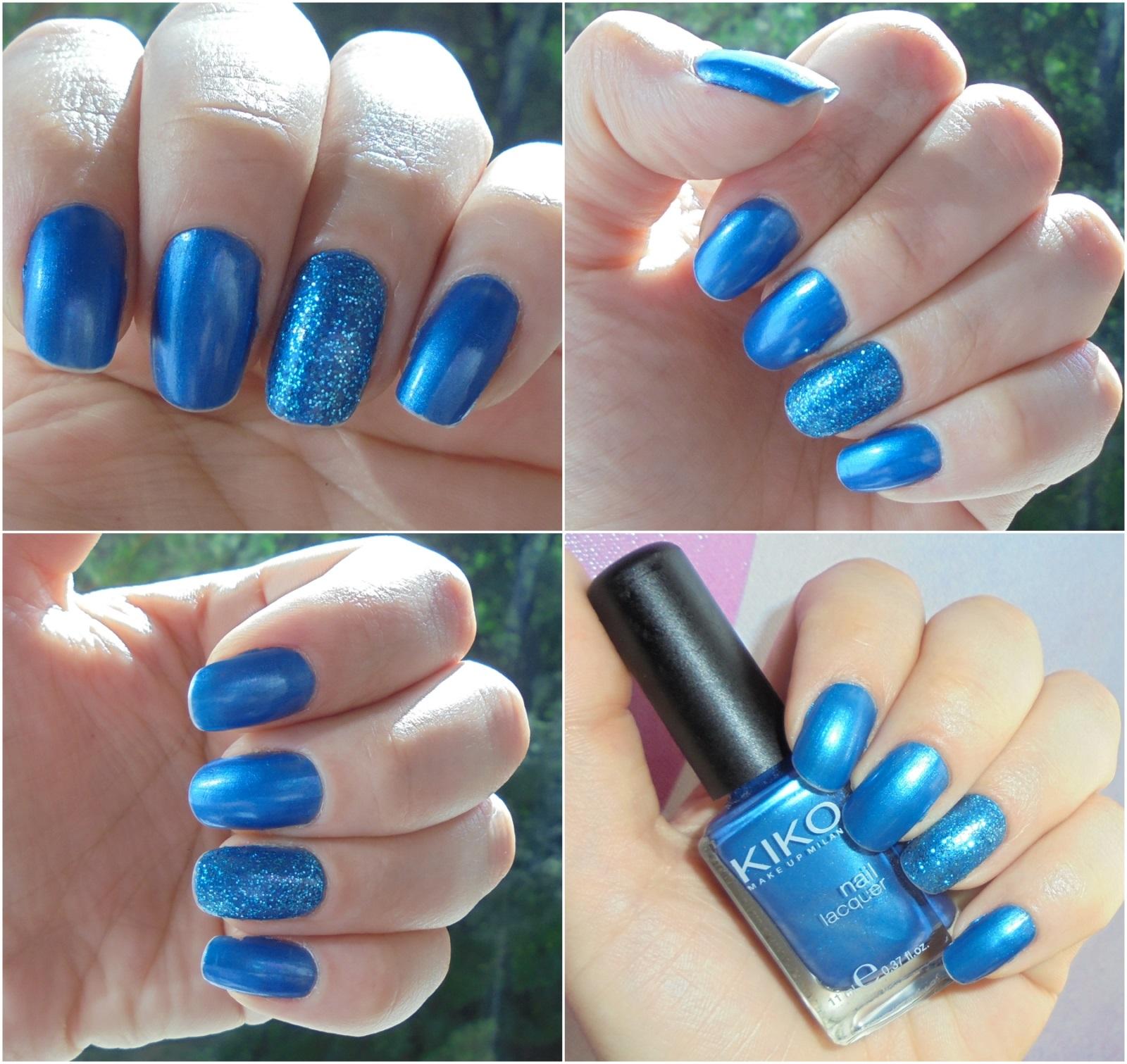 unhas-da-semana-kiko-cosmetics-nail-lacquer-267-2