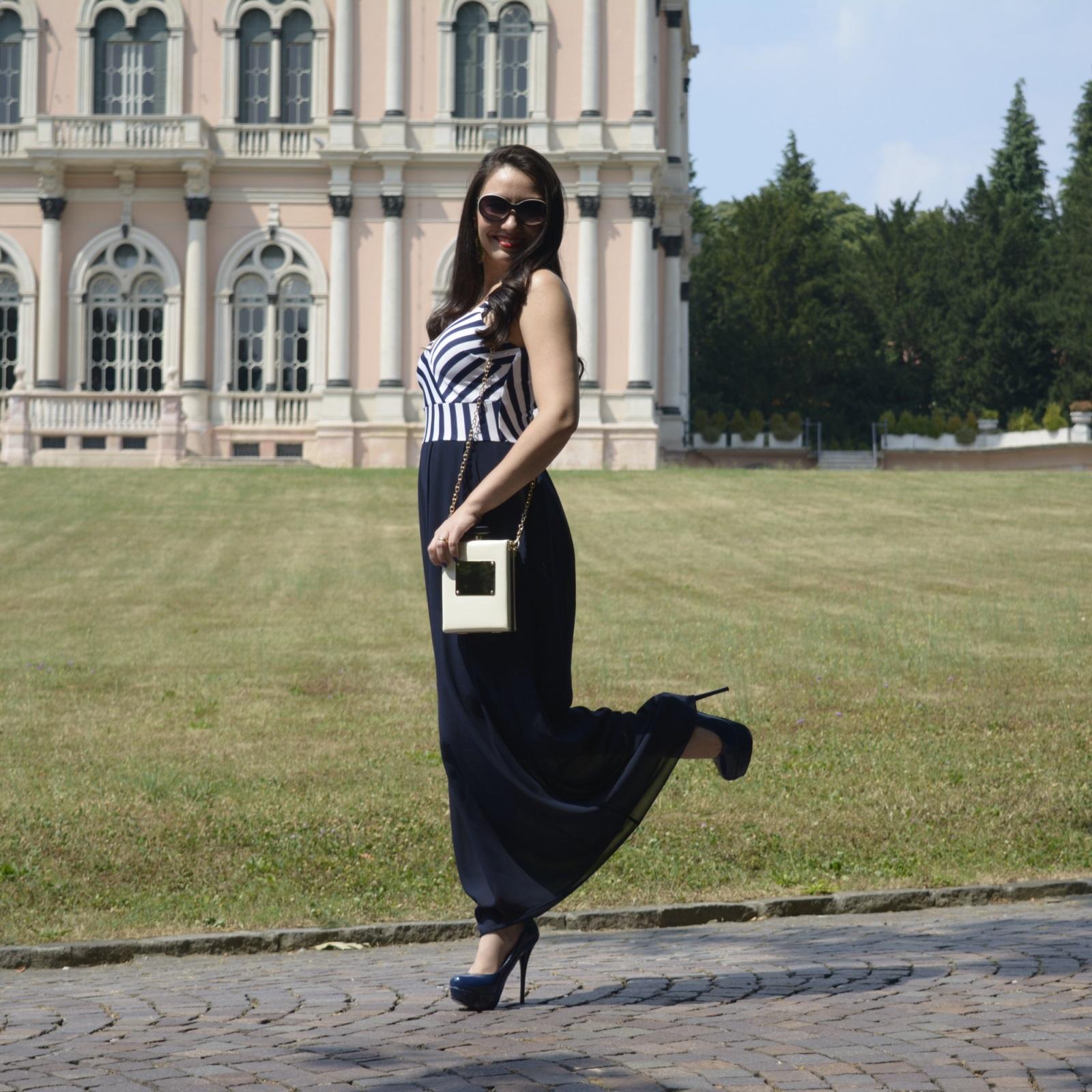 vestido-estilo-navy-longo-nathália-ferrara-2