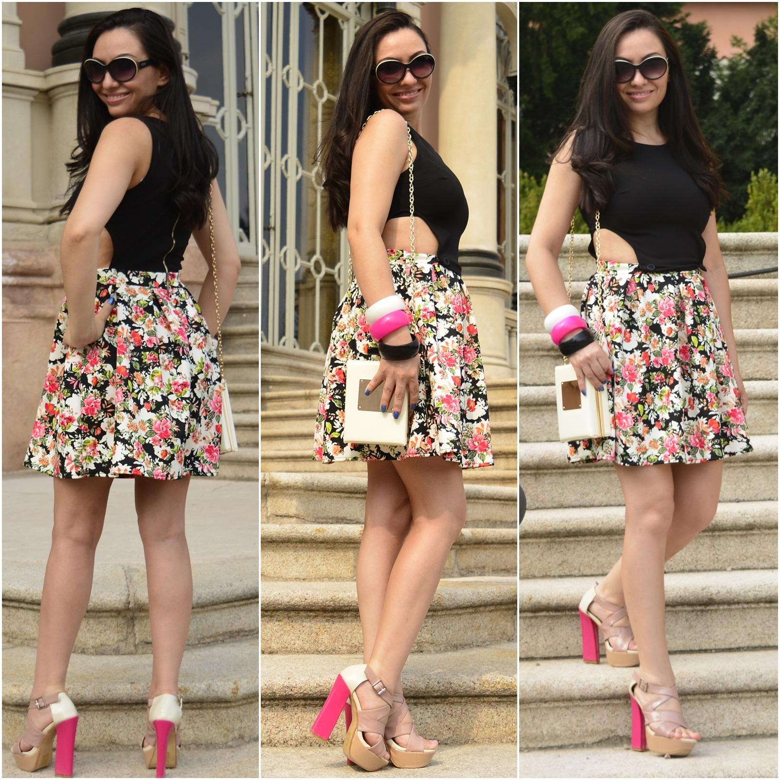 look-do-dia-vestido-cropped-floral-nathália-ferrara-3