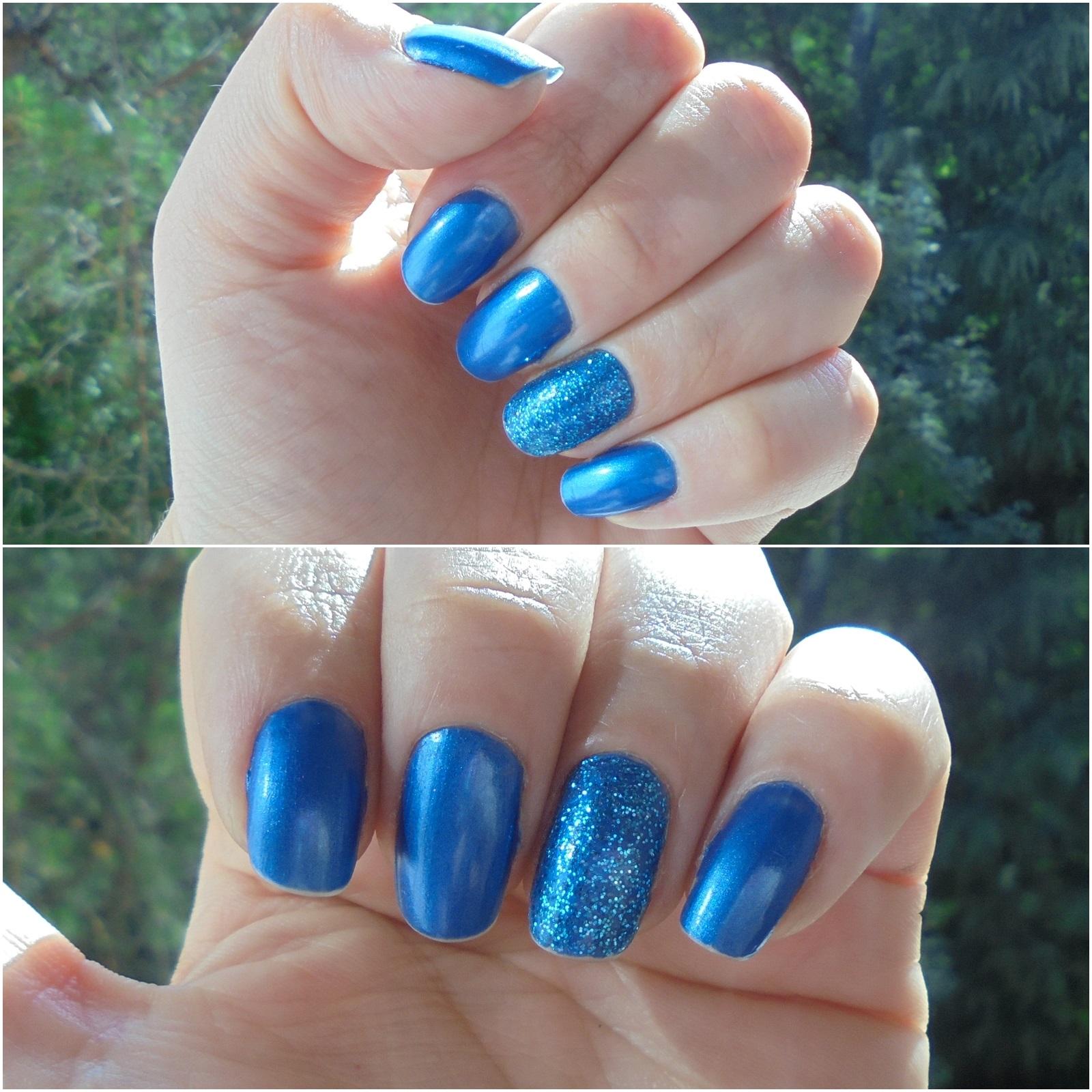 unhas-da-semana-kiko-cosmetics-nail-lacquer-267-3