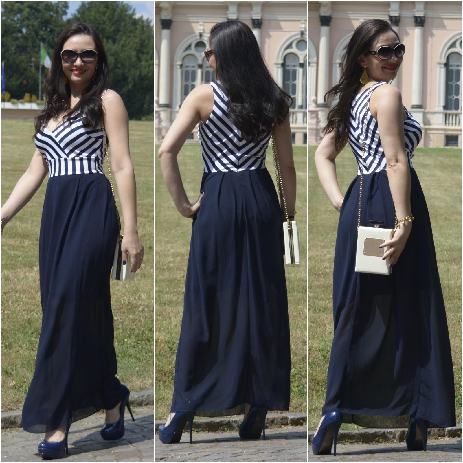 vestido-estilo-navy-longo-nathália-ferrara-3