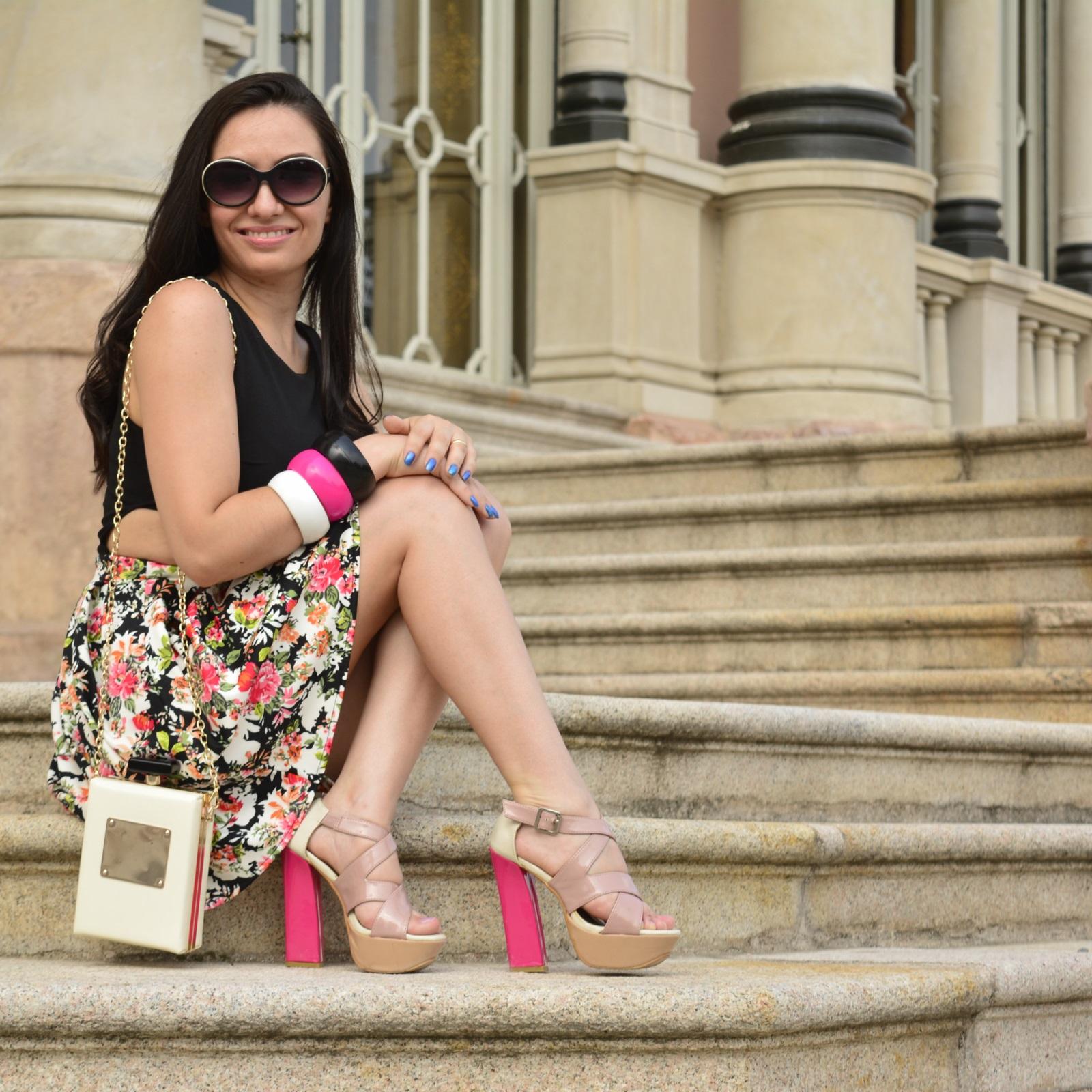 look-do-dia-vestido-cropped-floral-nathália-ferrara-4