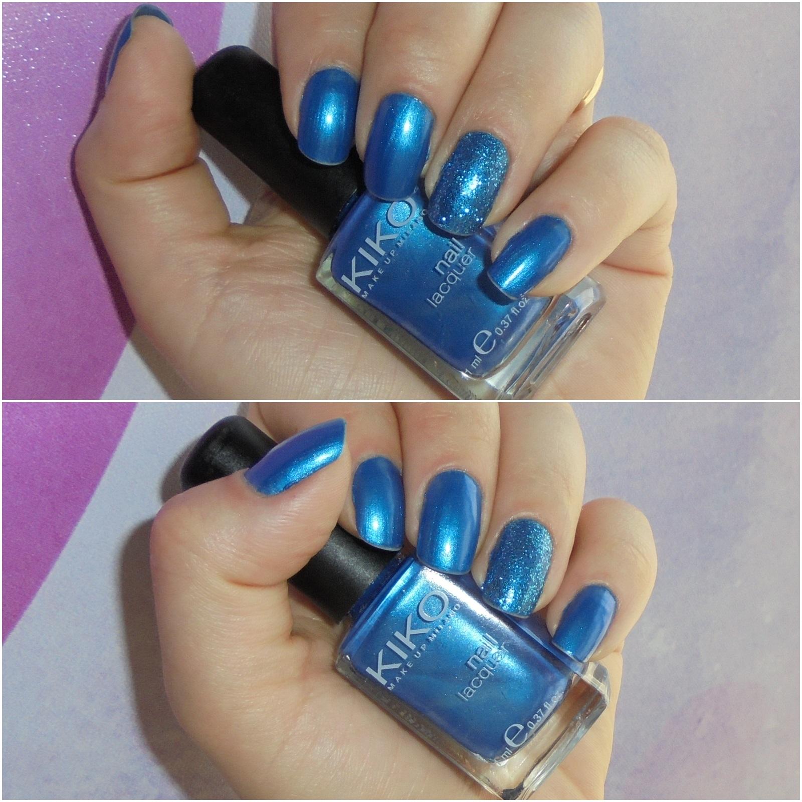 unhas-da-semana-kiko-cosmetics-nail-lacquer-267-4