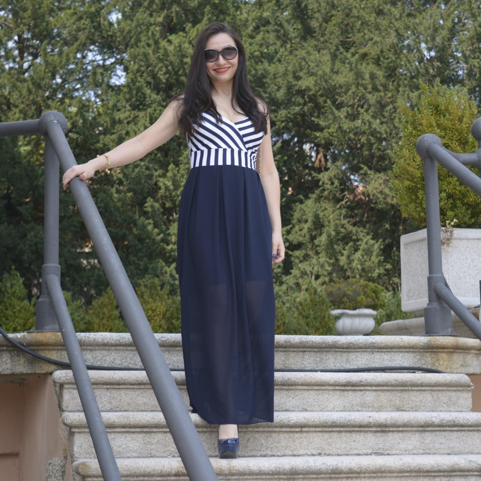 vestido-estilo-navy-longo-nathália-ferrara-4