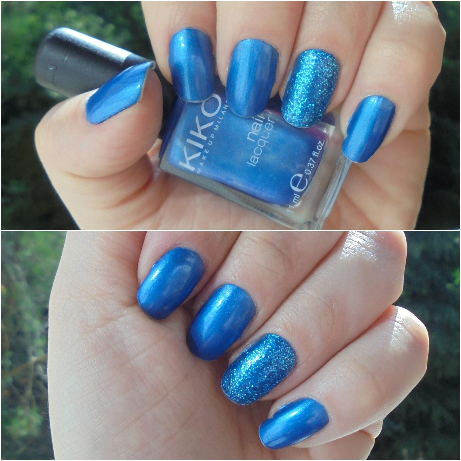 unhas-da-semana-kiko-cosmetics-nail-lacquer-267-5