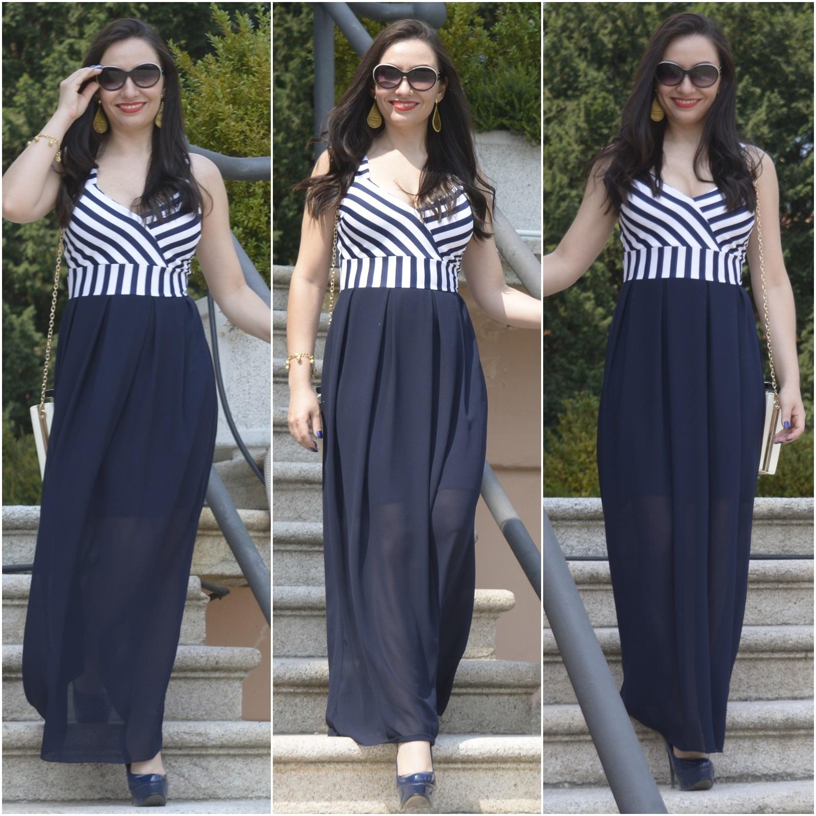 vestido-estilo-navy-longo-nathália-ferrara-5