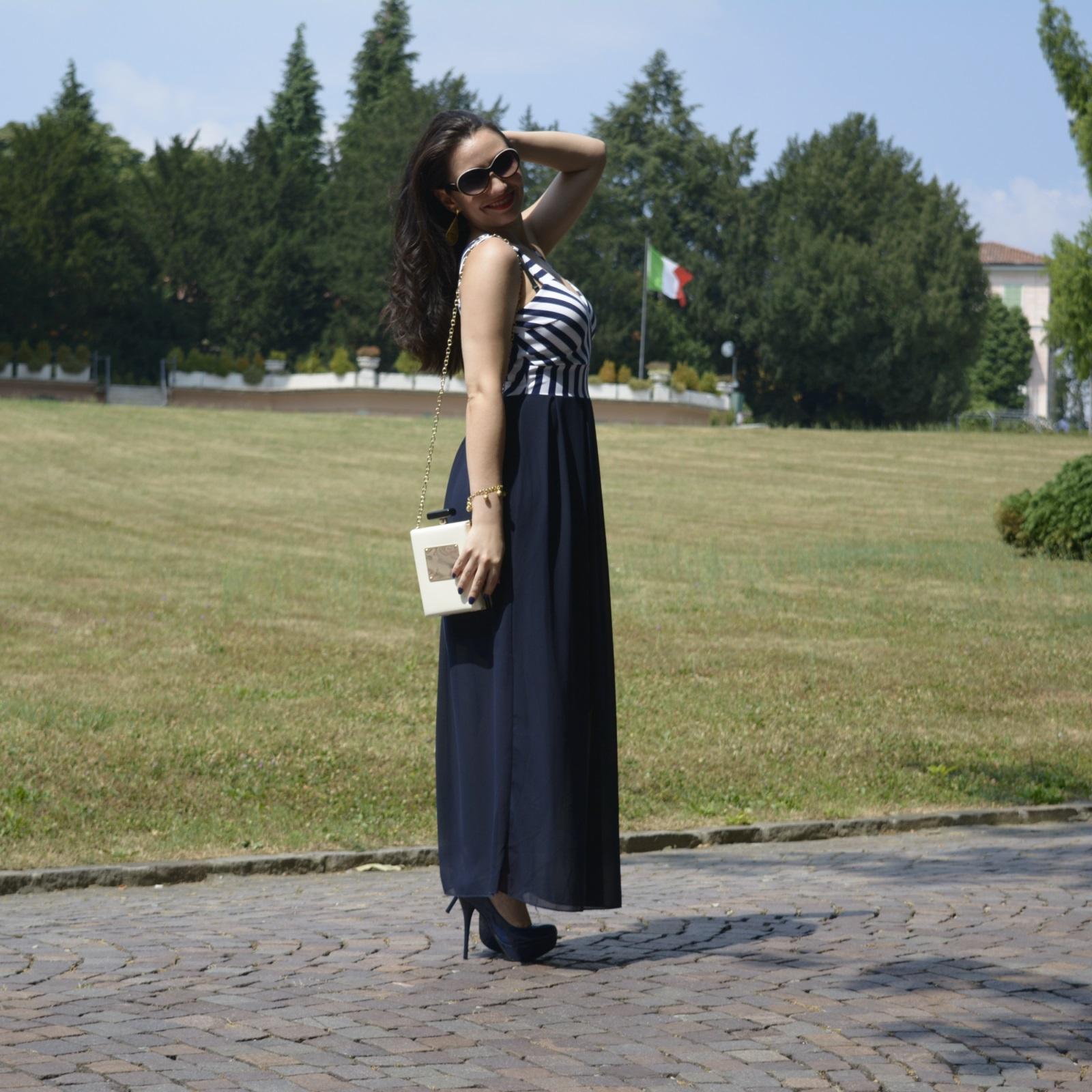 vestido-estilo-navy-longo-nathália-ferrara-6