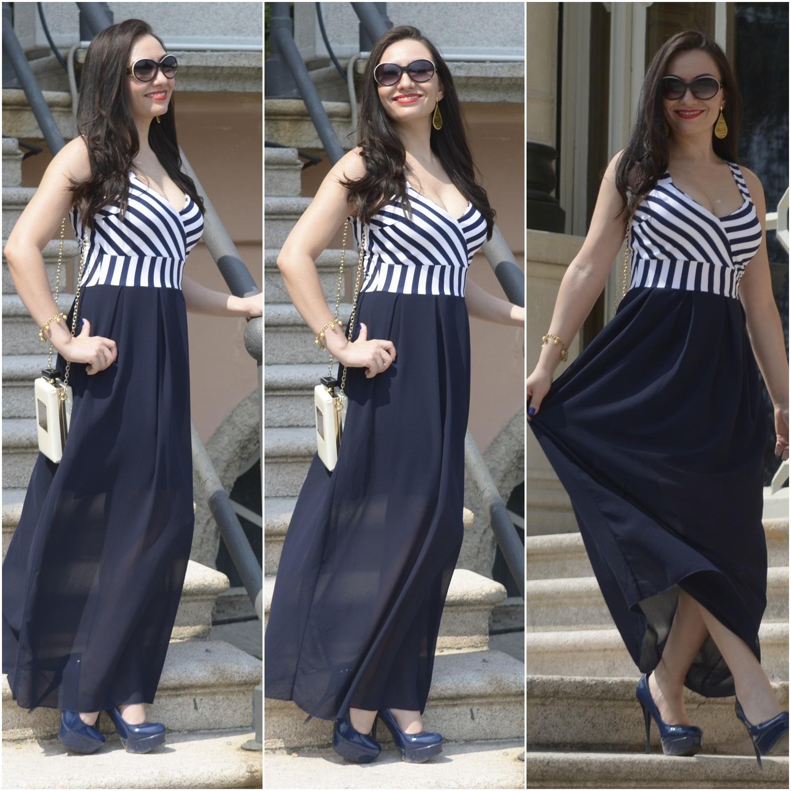 vestido-estilo-navy-longo-nathália-ferrara-7