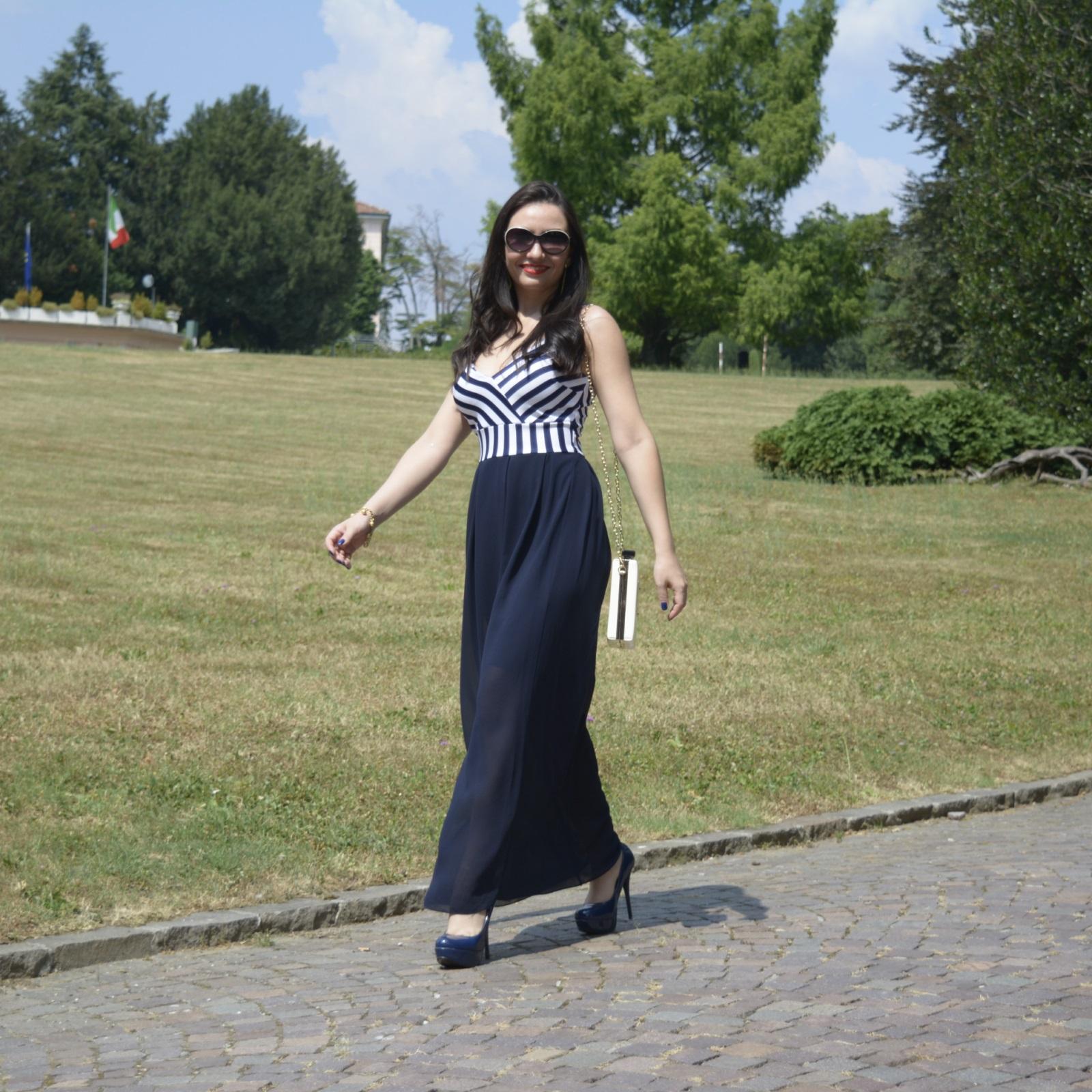 vestido-estilo-navy-longo-nathália-ferrara-8