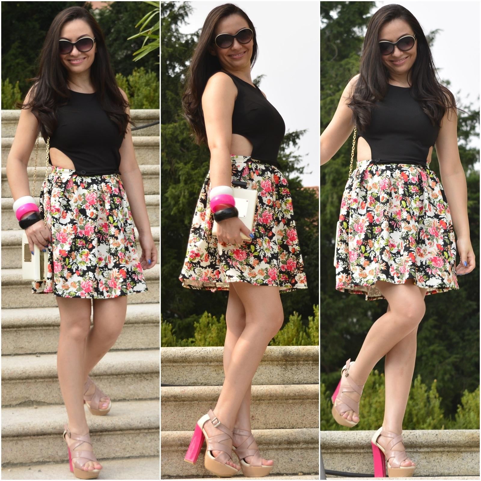 look-do-dia-vestido-cropped-floral-nathália-ferrara-9