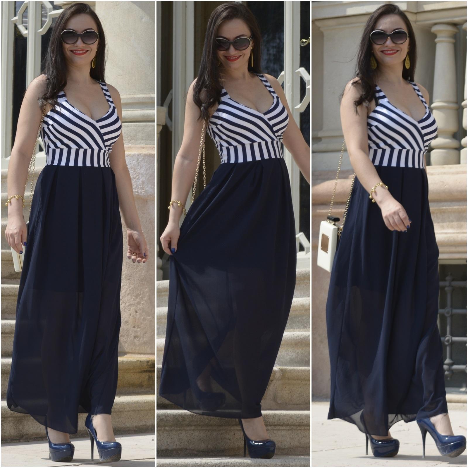 vestido-estilo-navy-longo-nathália-ferrara-9