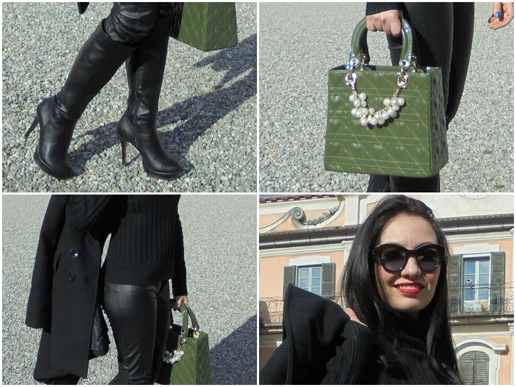 look-do-dia-total-black-acessorios-nathália-ferrara