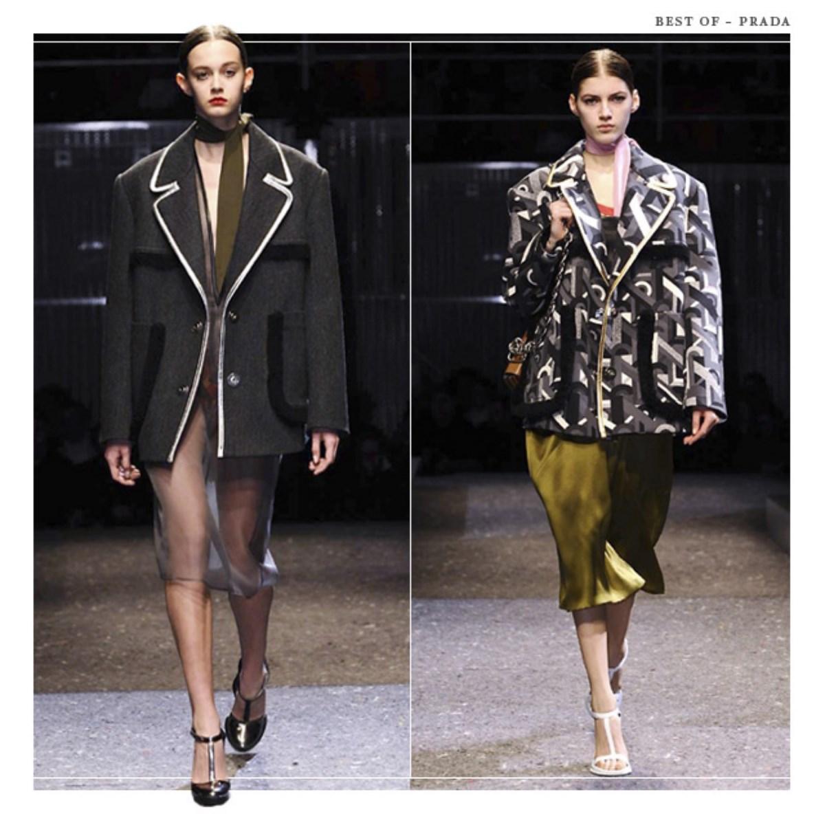 moda-acessorios-blaser-jaquetas