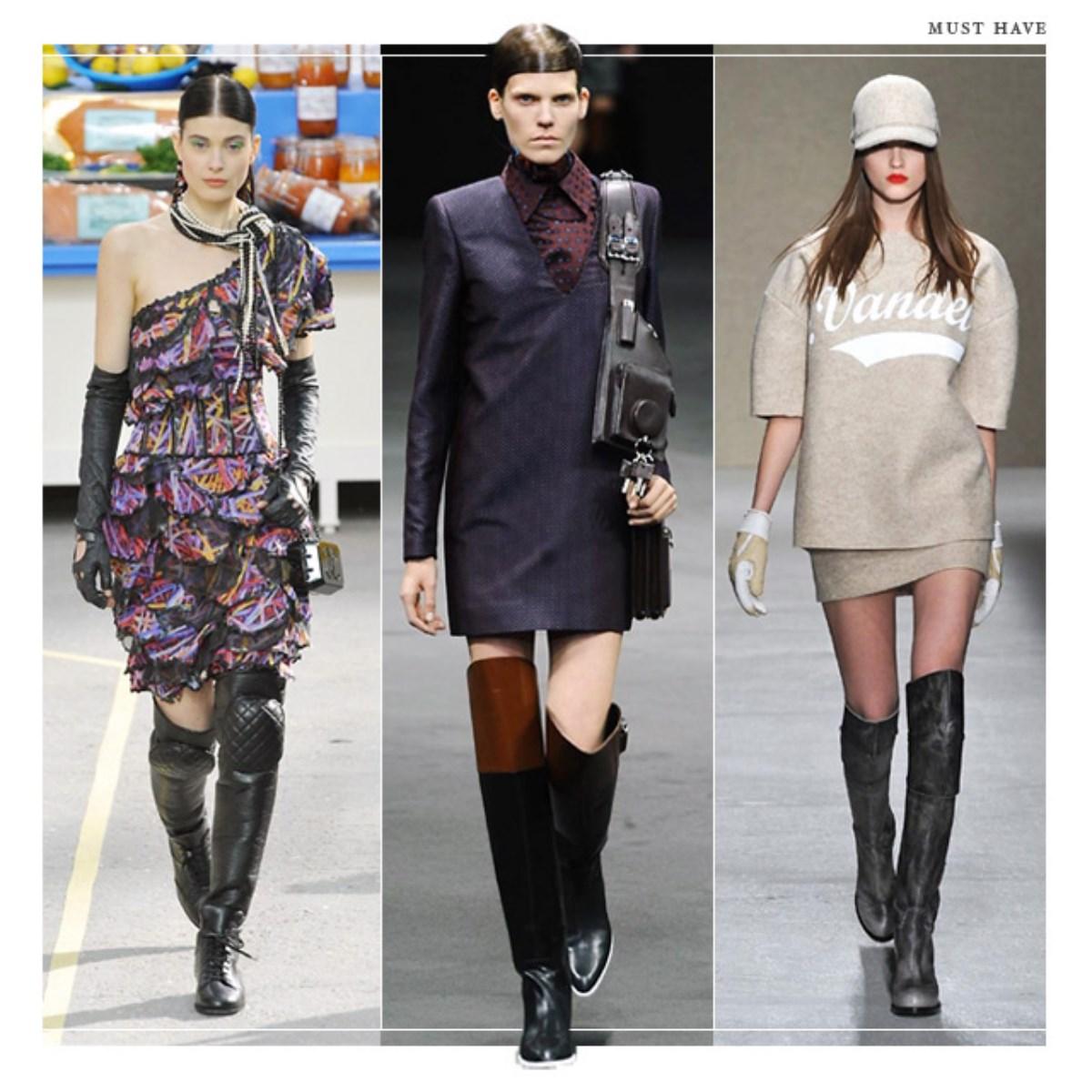 moda-acessorios-bota-cano-alto