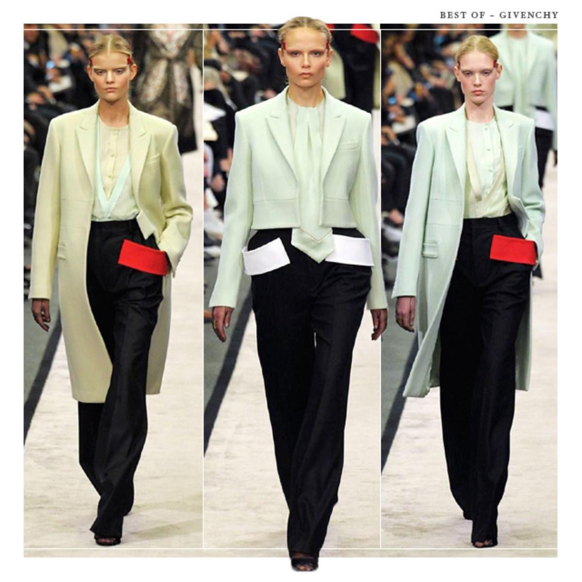 moda-acessorios-calças-pretas