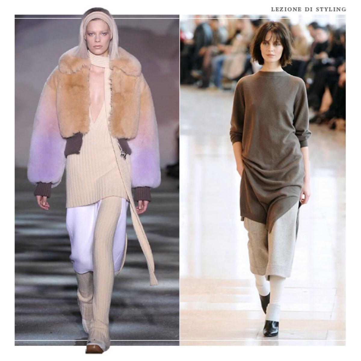 moda-acessorios-collants-leggings