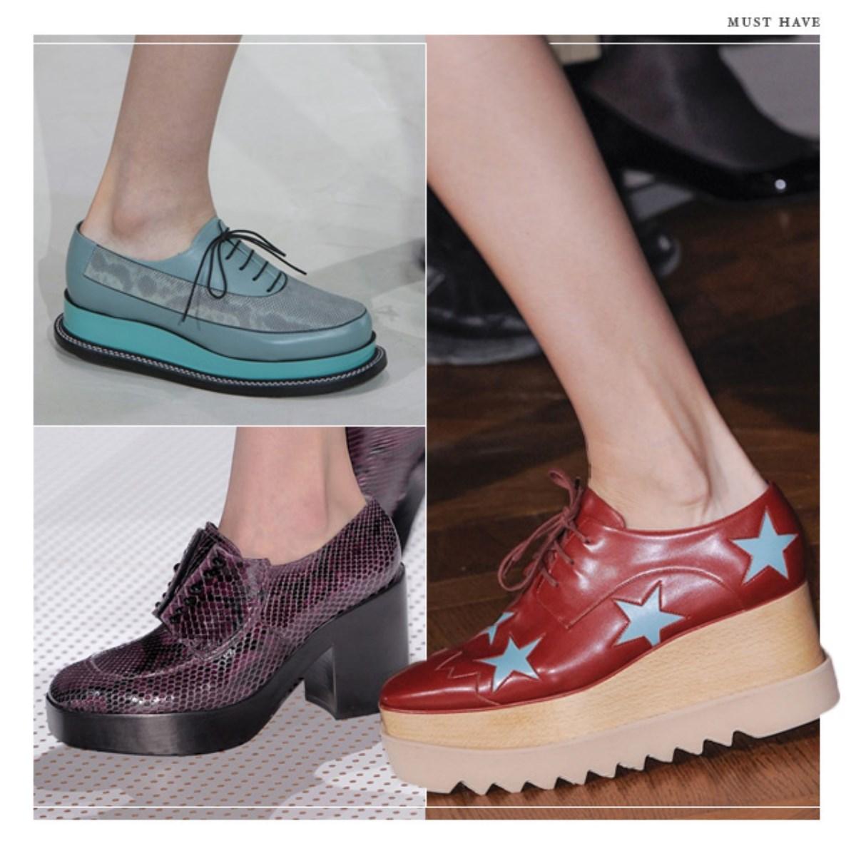 moda-acessorios-sapatos-masculinos-coloridos