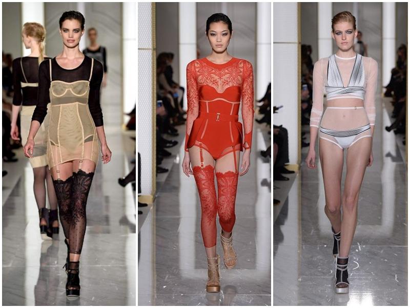 moda-tendencias-lingerie-primavera-2015-nude-vermelho-celeste
