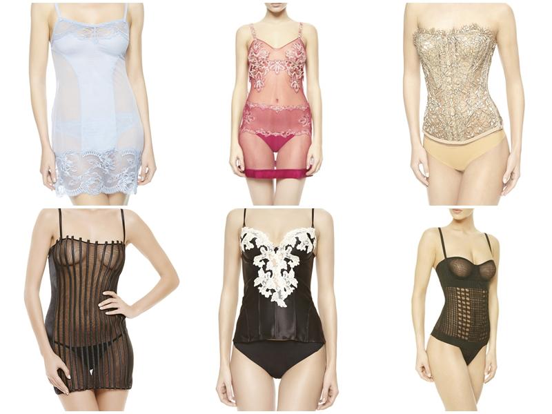 moda-tentencias-lingerie-primavera-verao-2015